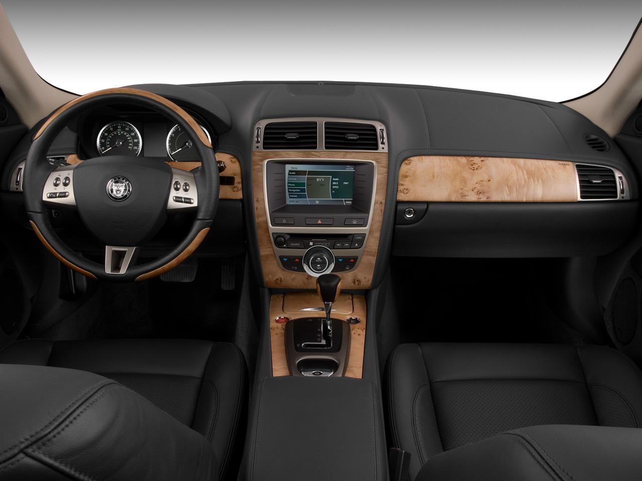 xk images specification and for auto specs photo jaguar sale
