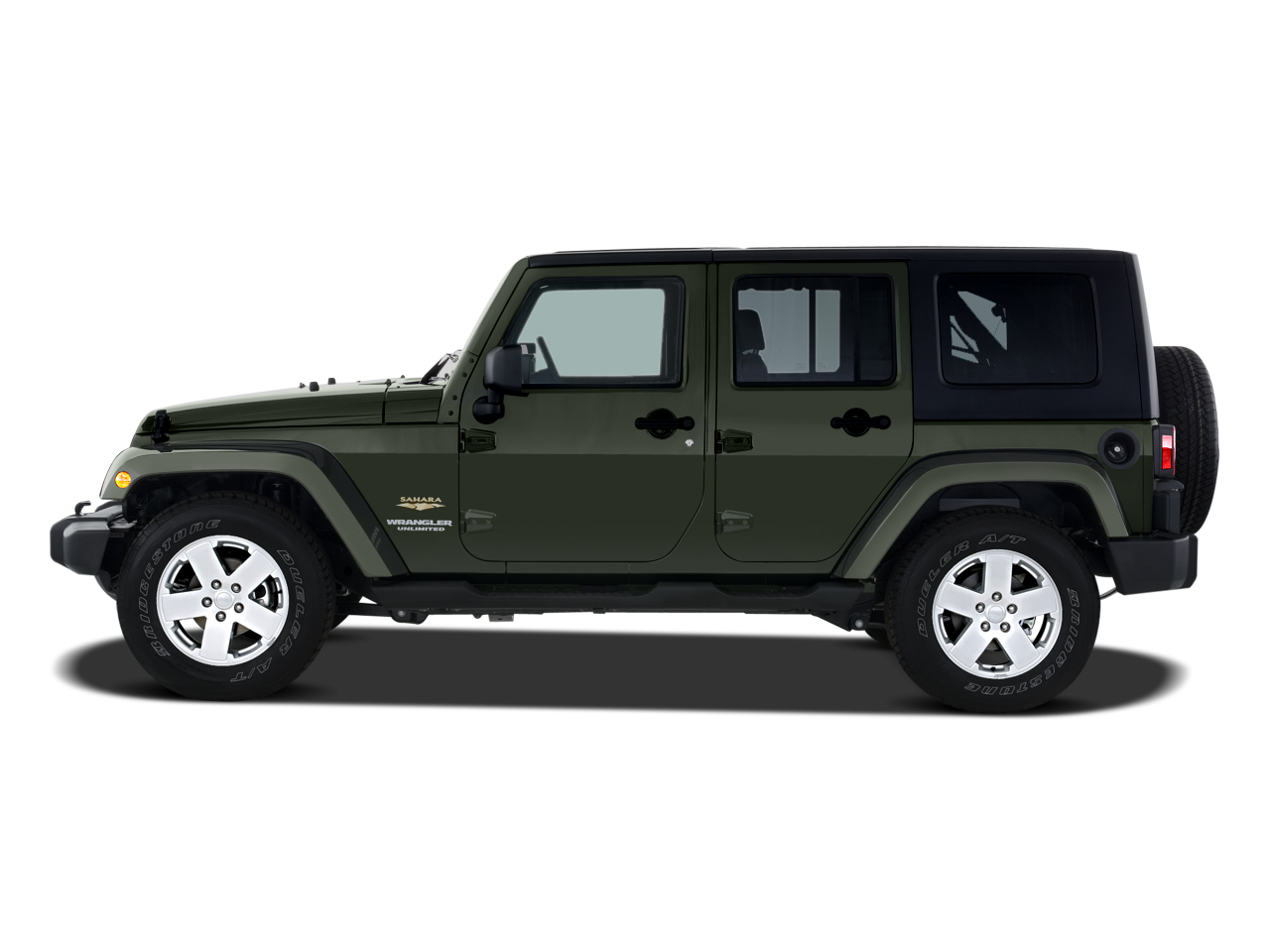 2015 body style of jeep wrangler autos post. Black Bedroom Furniture Sets. Home Design Ideas