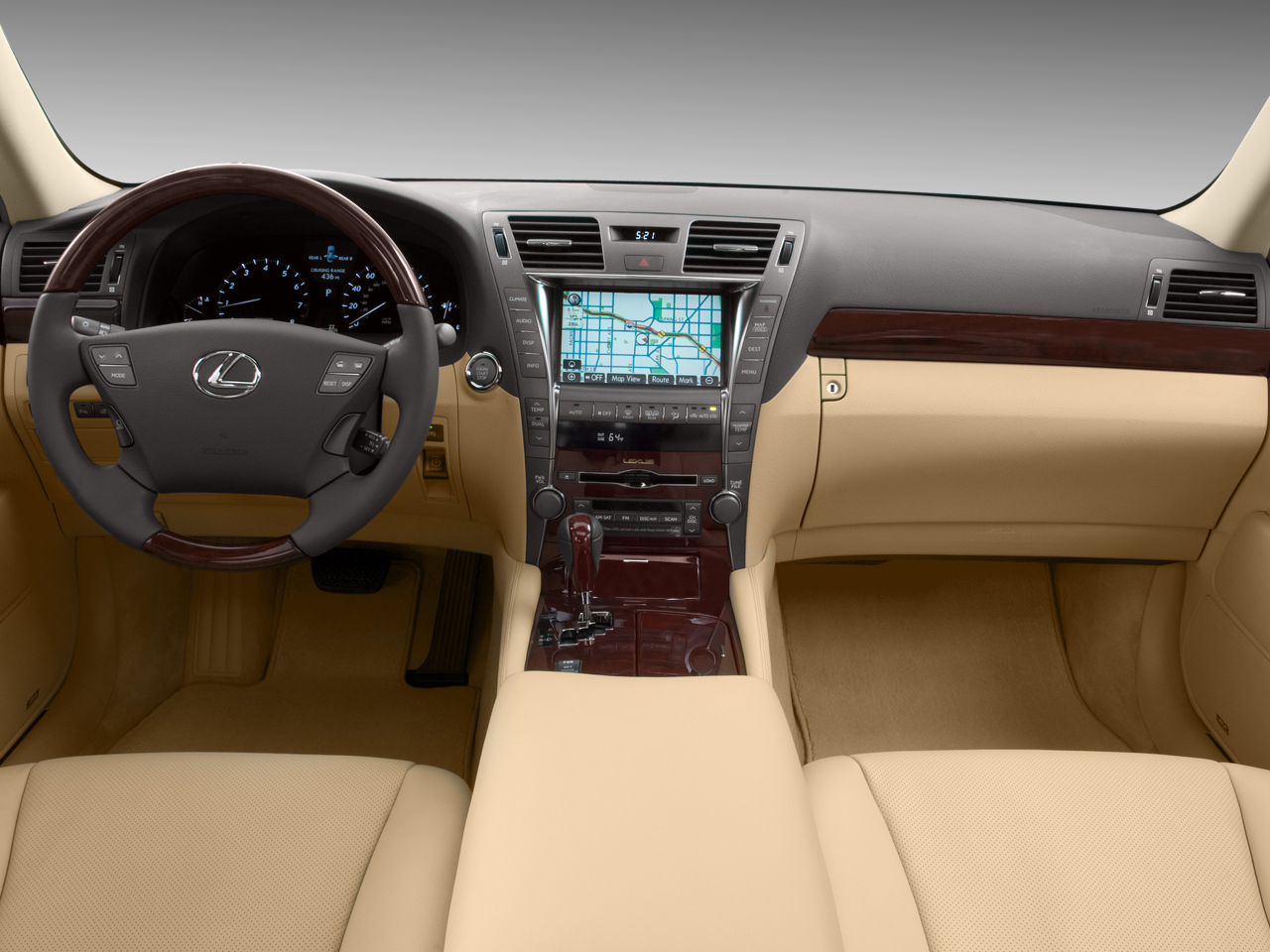 gx sport lexus used drive owned four technology pre door unit utility demo inventory wheel package