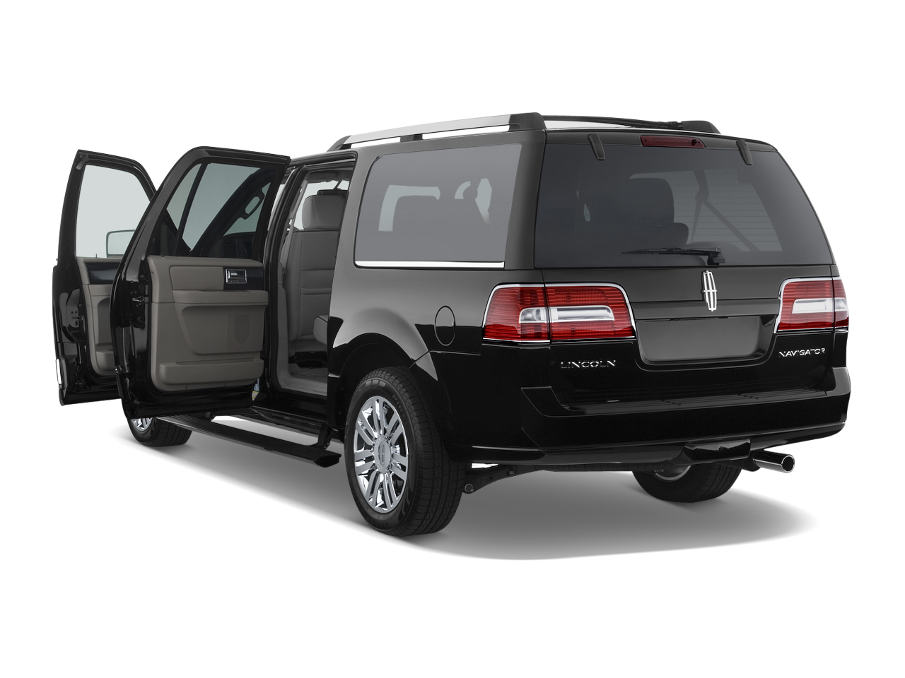 http://st.automobilemag.com/uploads/sites/10/2015/11/2007-lincoln-navigator-l-4wd-suv-doors.png