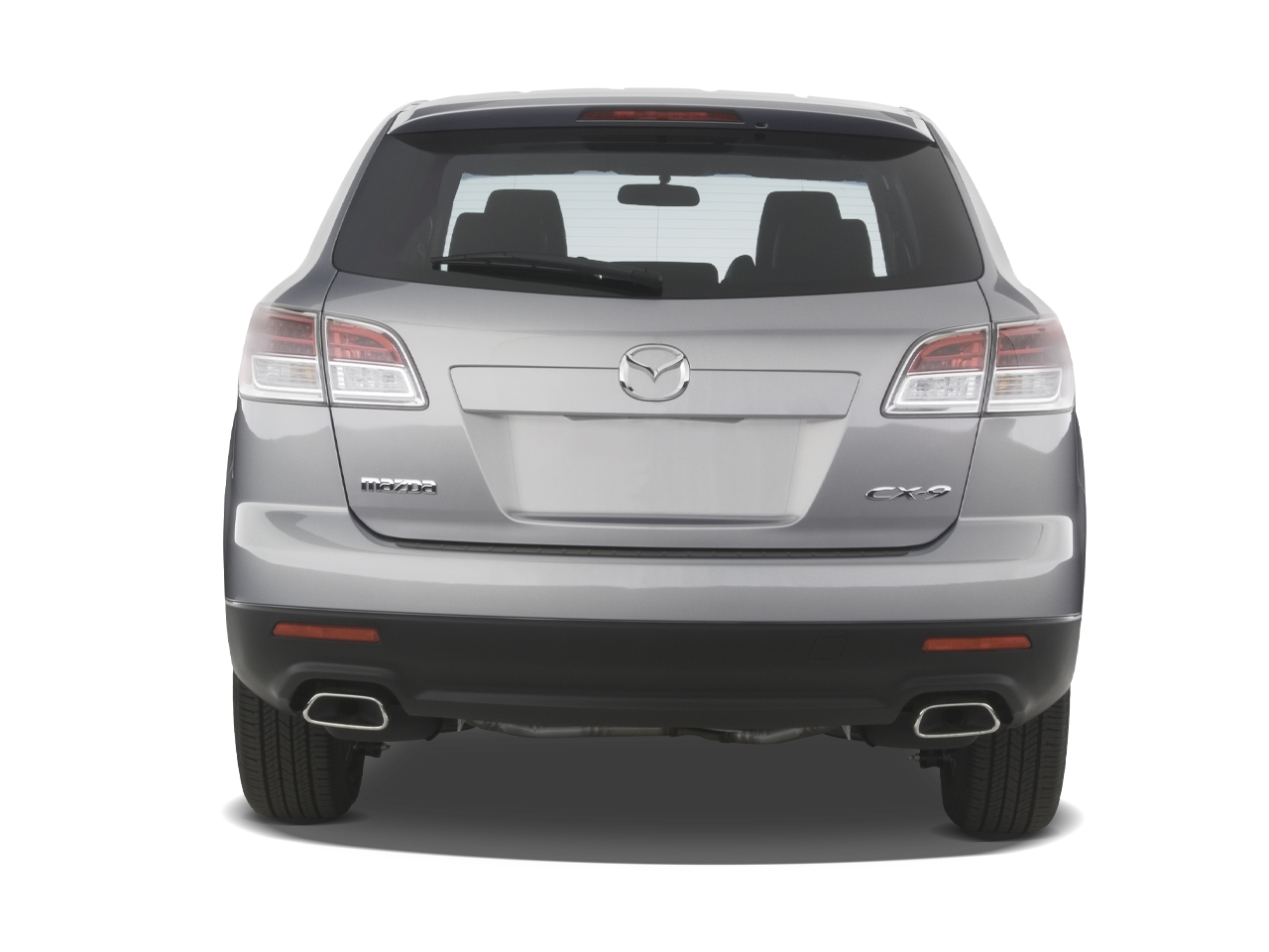 http://st.automobilemag.com/uploads/sites/10/2015/11/2007-mazda-cx-9-touring-fwd-suv-rear-view.png