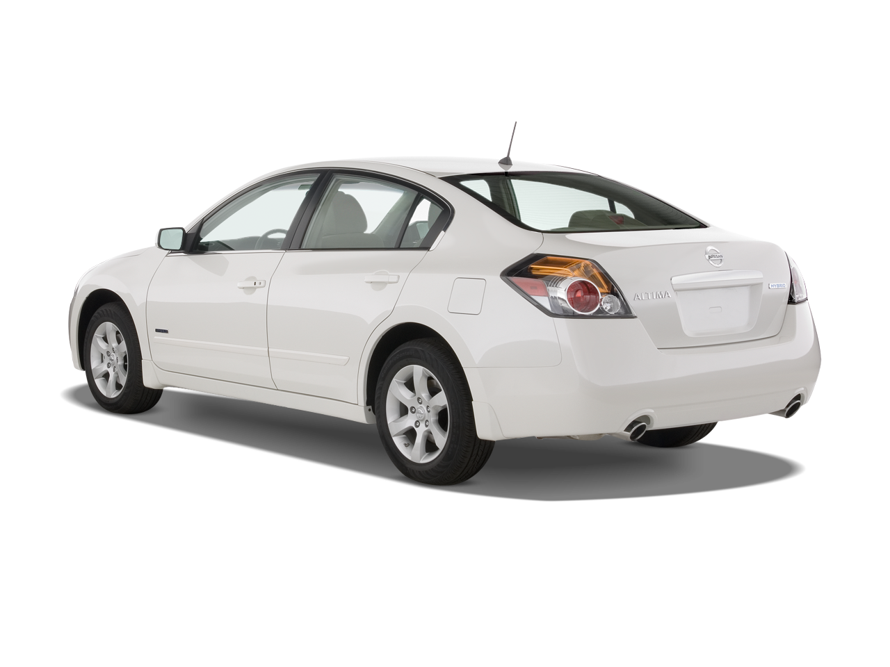 2014 Altima 2 Door Html Autos Post