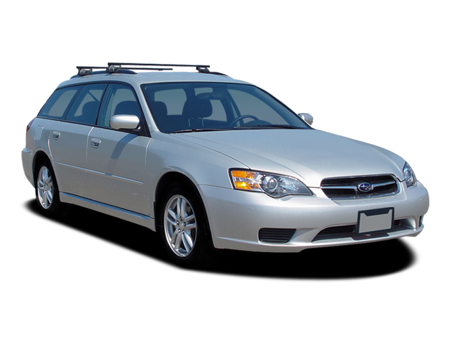 2007 subaru legacy gt wagon photo gallery multimedia. Black Bedroom Furniture Sets. Home Design Ideas