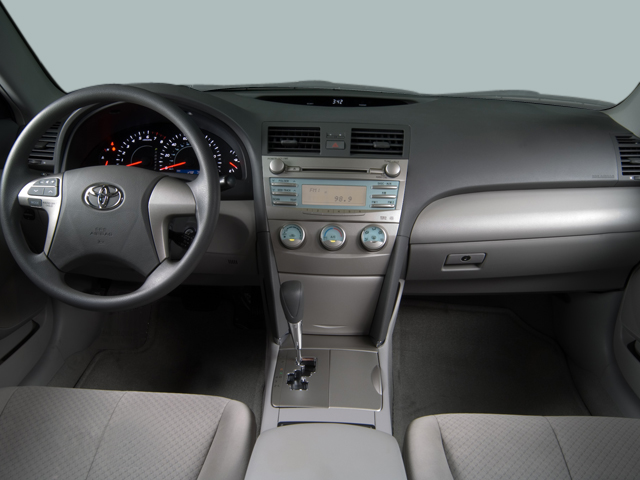 Nhtsa opens investigation into burning toyota camry rav4 for 1999 toyota camry power window switch