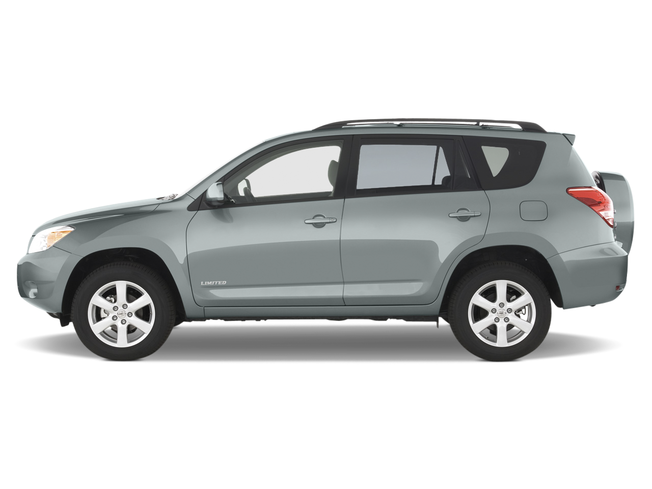 recall central toyota rav4s highlander highlander. Black Bedroom Furniture Sets. Home Design Ideas
