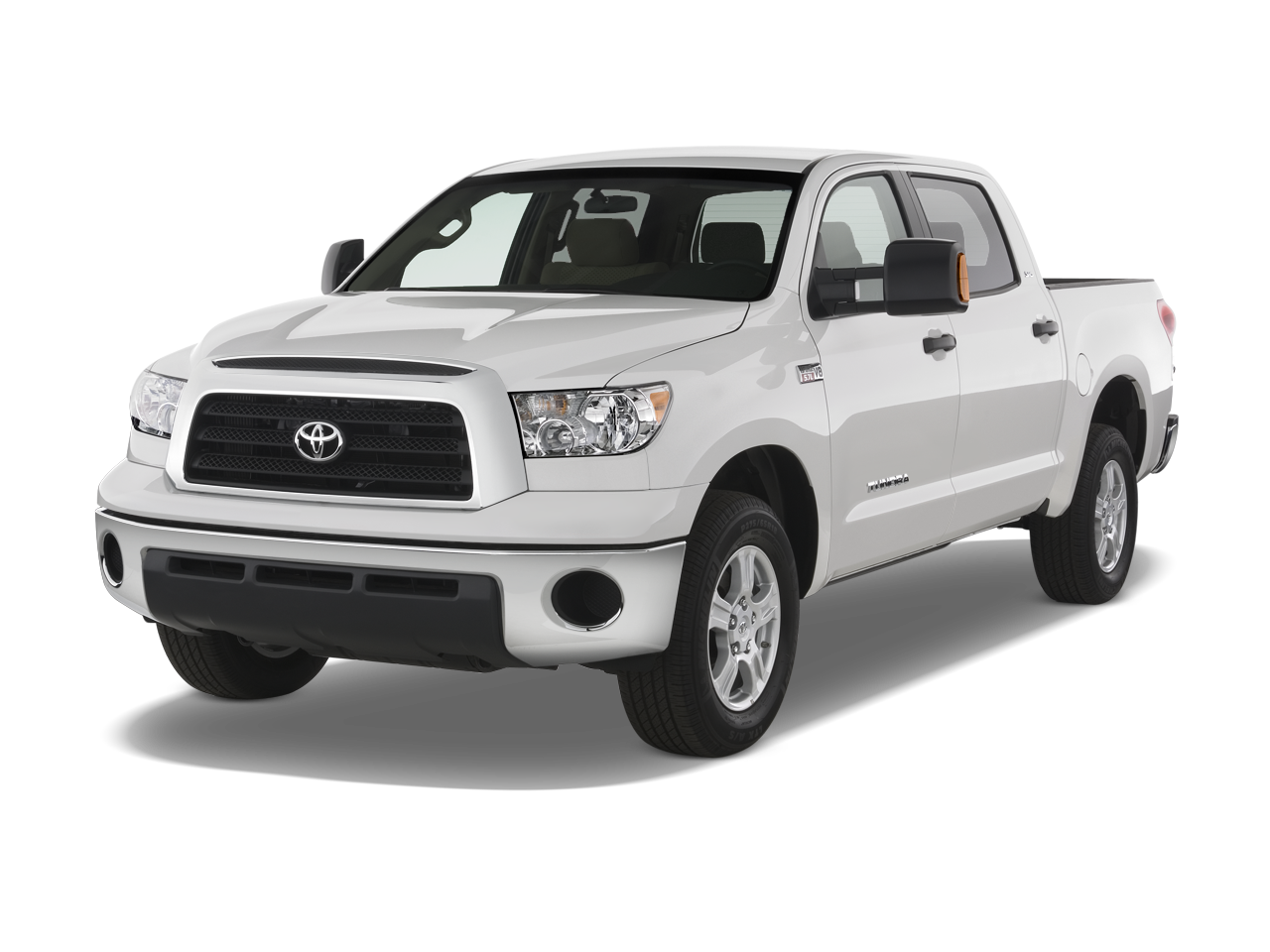recall central toyota recalling 2007 2011 tundra rhd. Black Bedroom Furniture Sets. Home Design Ideas
