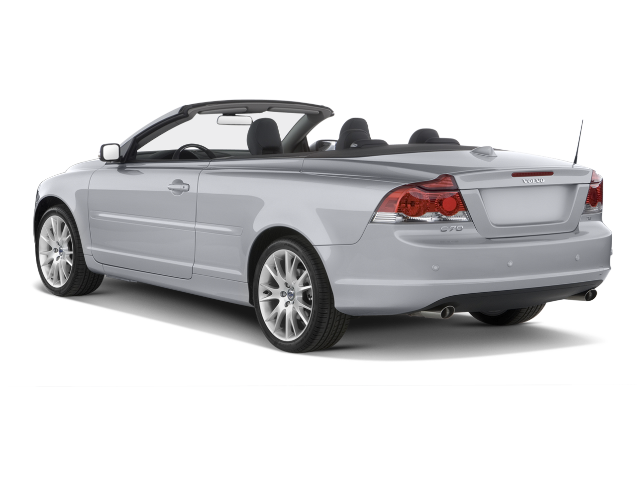 used volvo c70 convertible for sale 2018 volvo reviews. Black Bedroom Furniture Sets. Home Design Ideas
