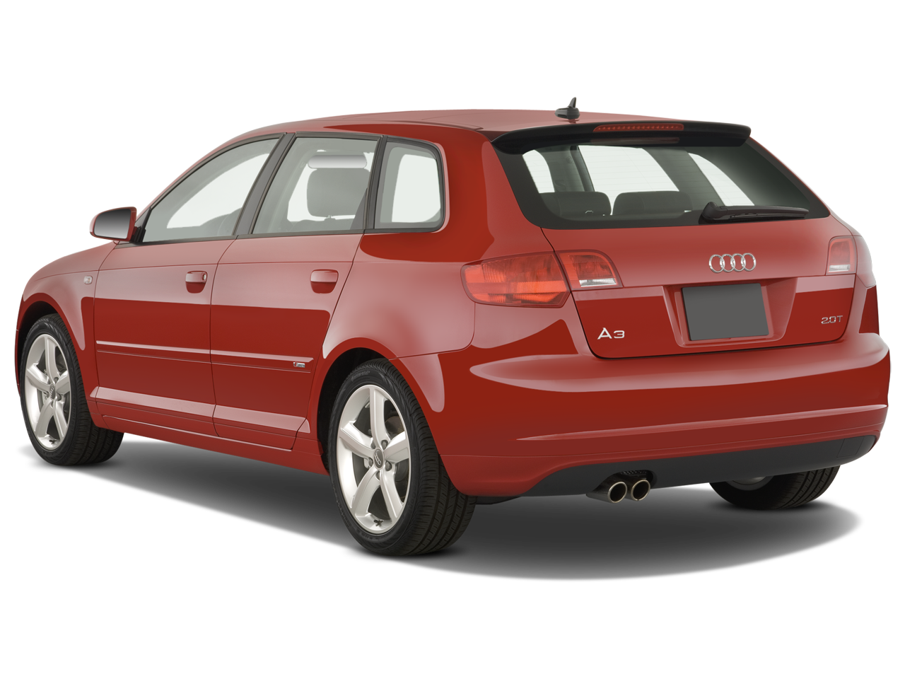 cheapest cars to insure for teens revealed 2008 audi a3 tops list. Black Bedroom Furniture Sets. Home Design Ideas