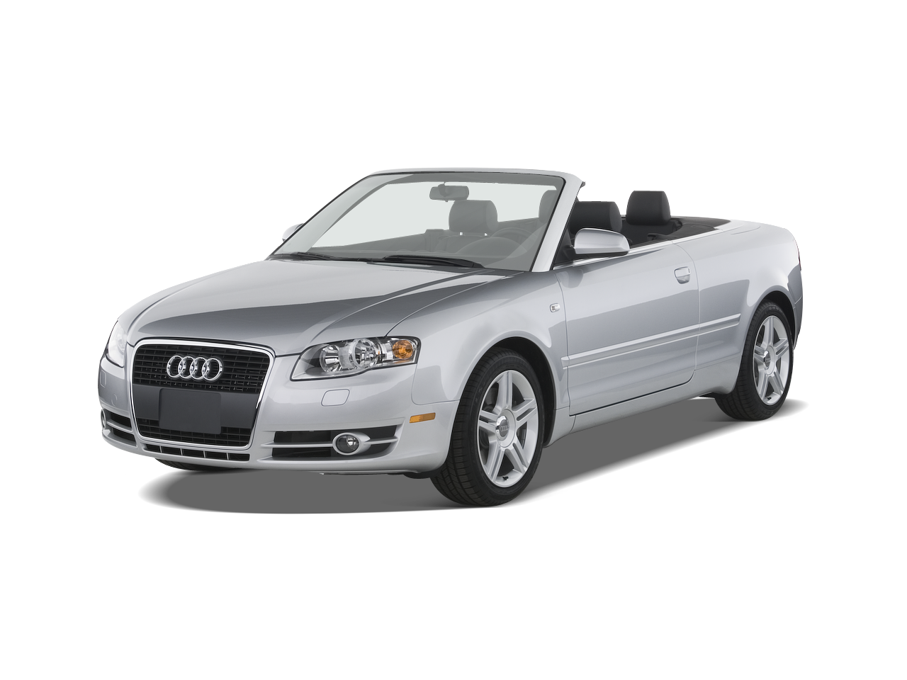 2008 audi a4 cabriolet adriatic odyssey latest news features and reviews automobile magazine. Black Bedroom Furniture Sets. Home Design Ideas