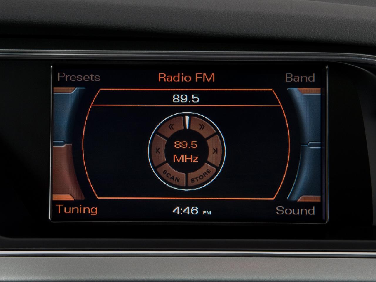 2008 audi a5 coupe audi sport coupe review automobile. Black Bedroom Furniture Sets. Home Design Ideas