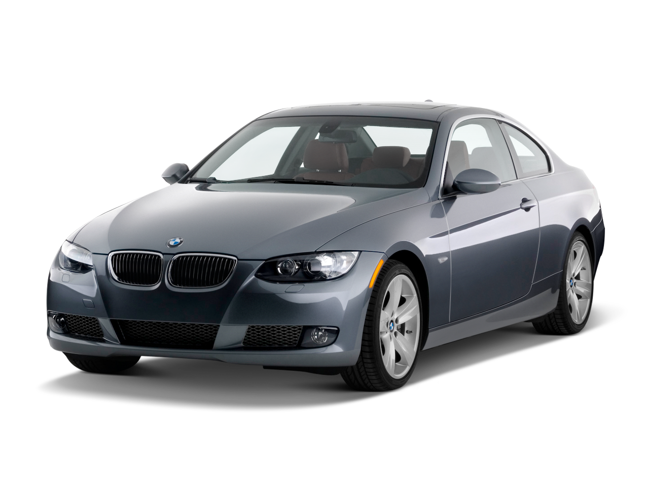 2007 bmw 3 series convertible latest news auto show coverage and future cars automobile. Black Bedroom Furniture Sets. Home Design Ideas
