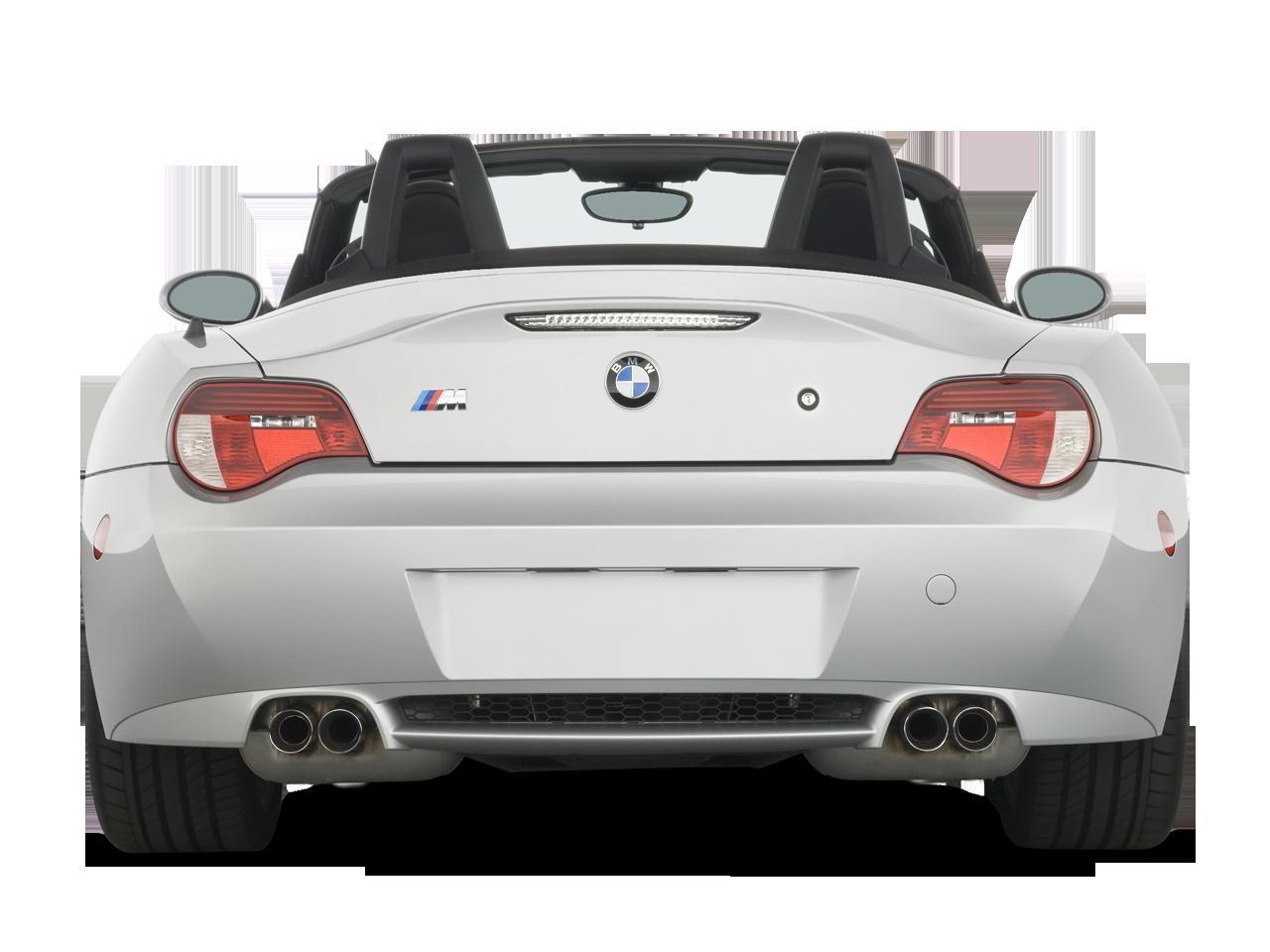 Bmw Z4 Coupe Review Uk Wroc Awski Informator Internetowy