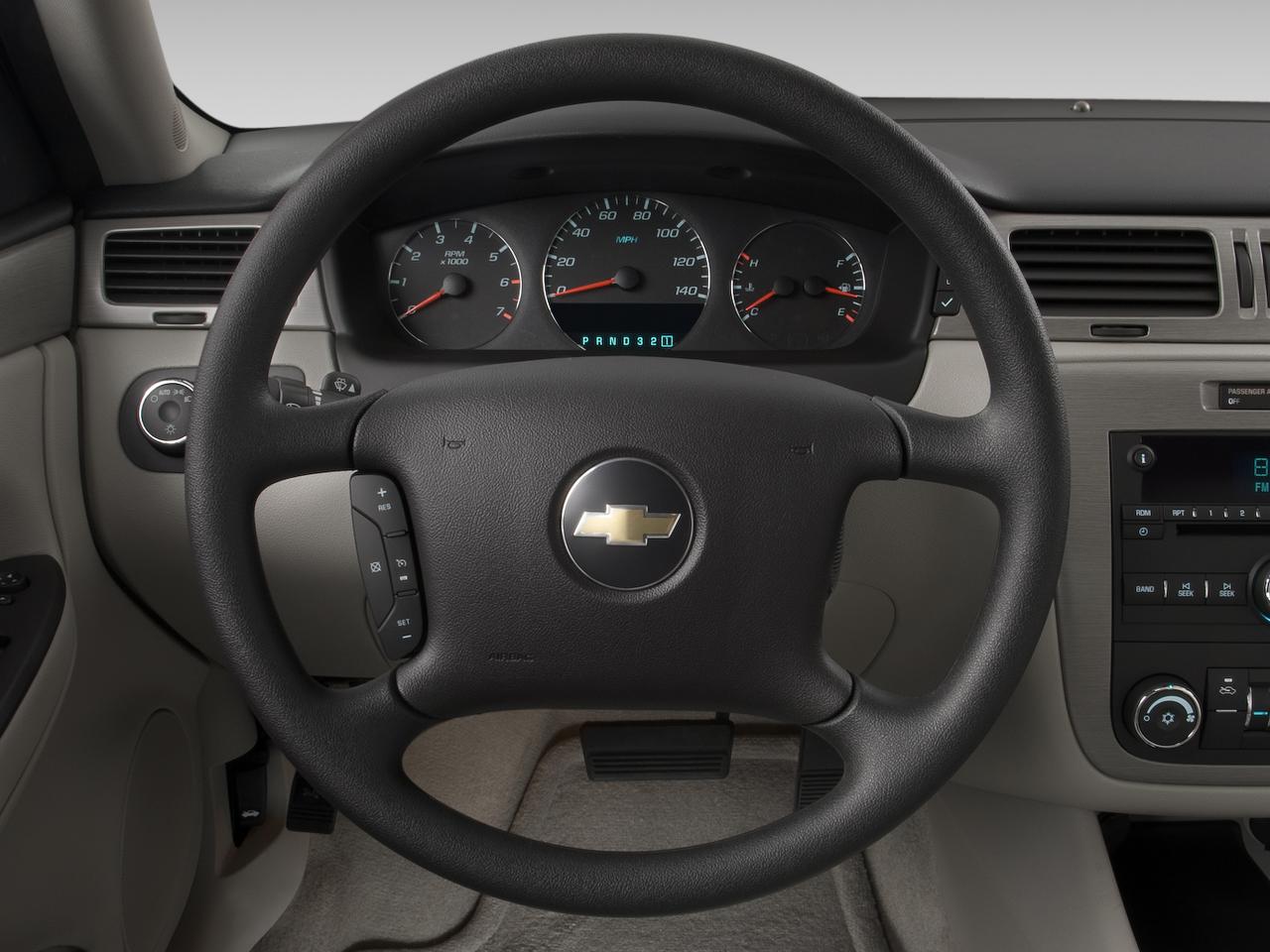 2010 chevy impala shifter parts diagram  diagram  auto