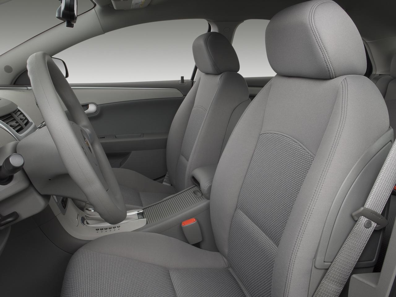 Chevy Malibu Seat Diagram Electrical Wiring Diagrams 2007 2009 Parts Auto U2022 2011