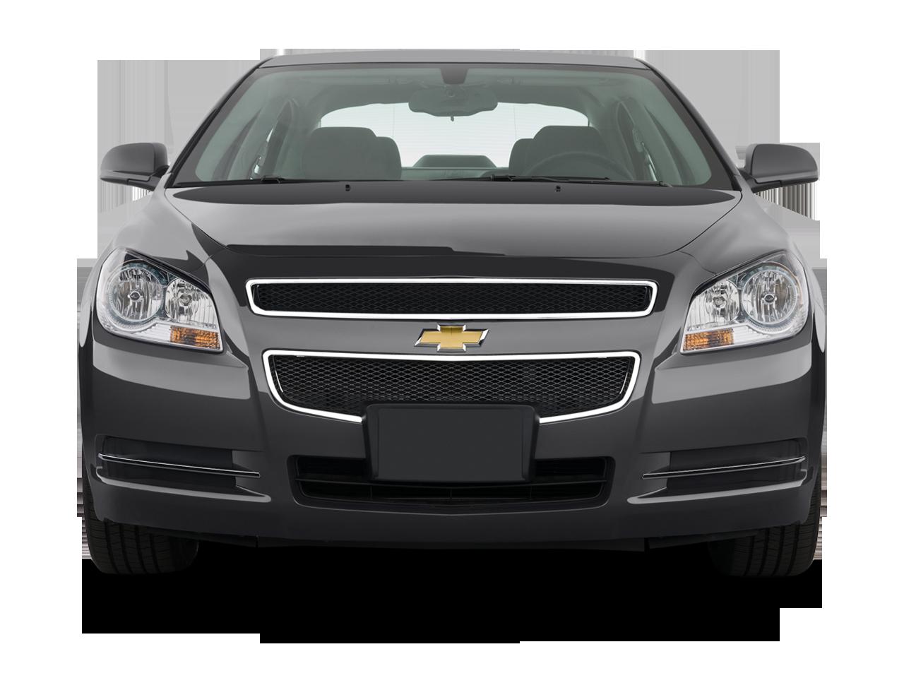 2008 chevy malibu hybrid chevrolet hybrid sedan review automobile magazine. Black Bedroom Furniture Sets. Home Design Ideas