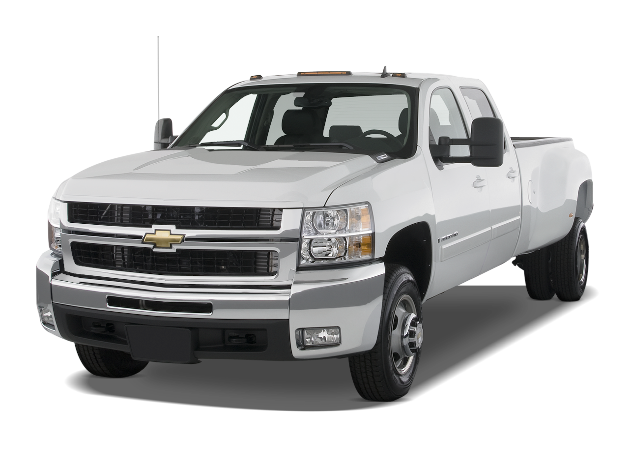 2019 chevrolet silverado lt trailboss unveiled ahead of. Black Bedroom Furniture Sets. Home Design Ideas
