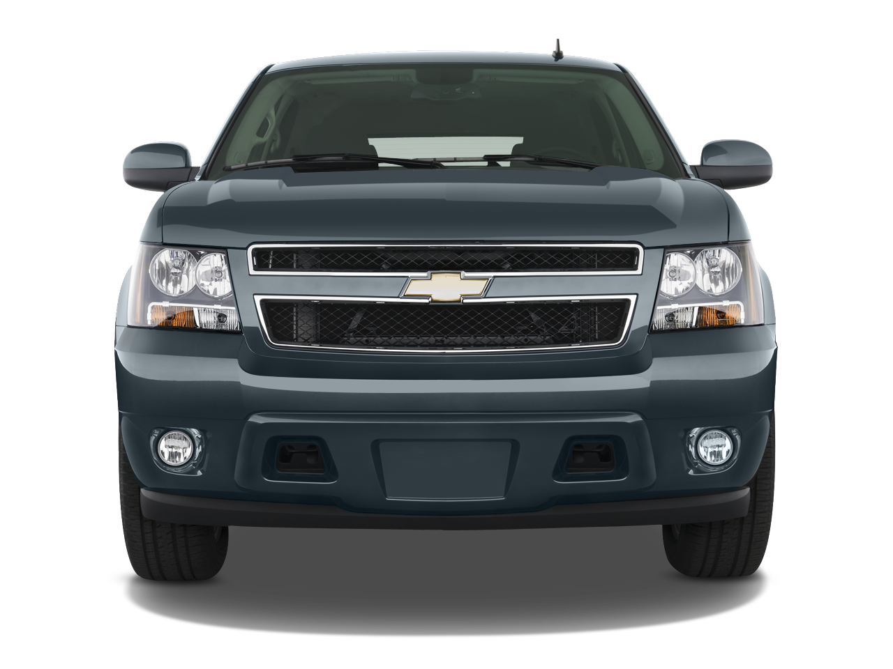 2008 chevytahoe hybrid chevy hybrid suv review. Black Bedroom Furniture Sets. Home Design Ideas