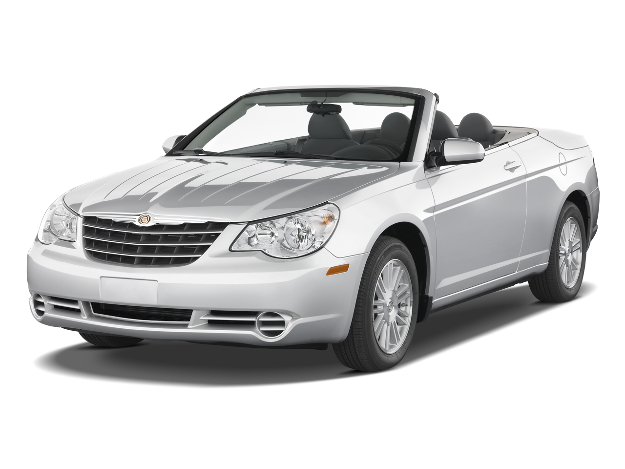2007 chrysler sebring convertible new cars trucks and. Black Bedroom Furniture Sets. Home Design Ideas