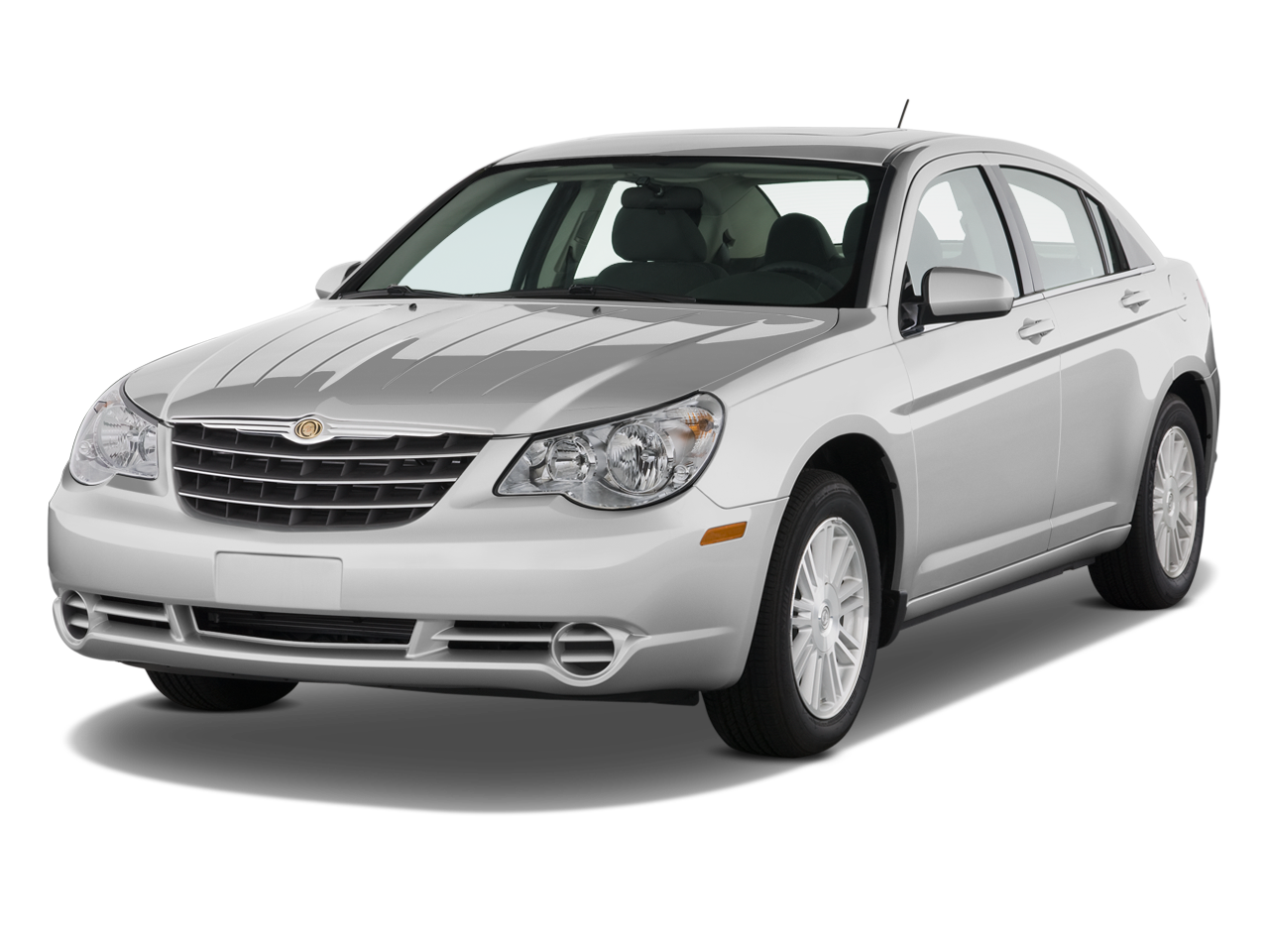 2008 chrysler sebring convertible latest news auto show coverage and futu. Cars Review. Best American Auto & Cars Review