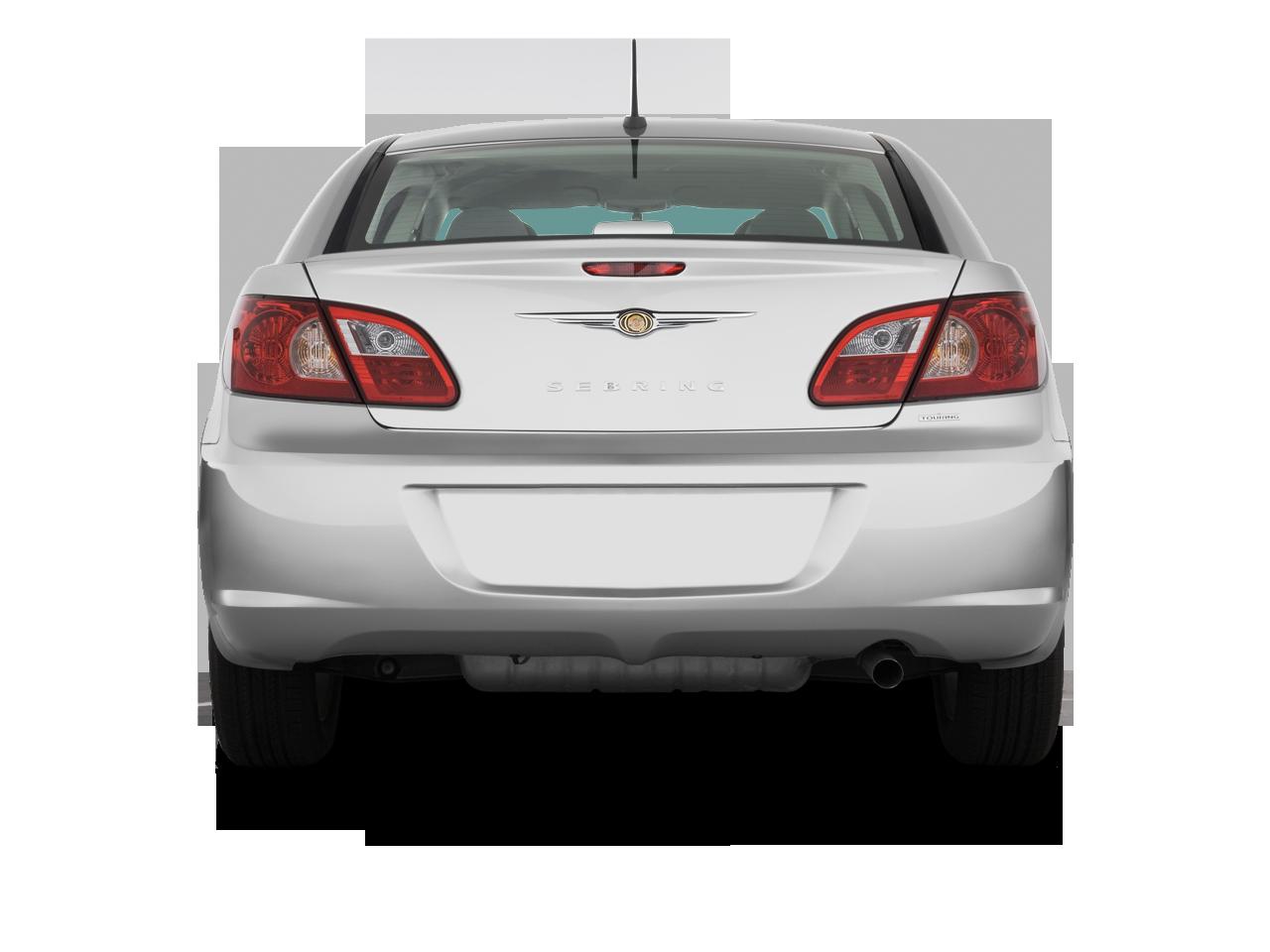 2008 Chrysler Sebring Convertible Latest News Auto Show