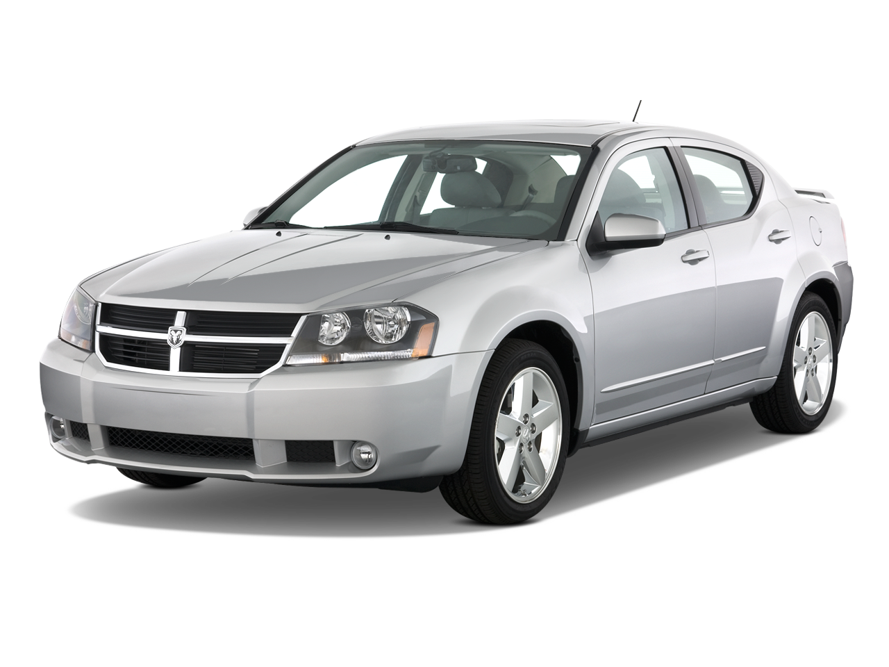 2008 dodge avenger r t dodge midsize sedan review. Black Bedroom Furniture Sets. Home Design Ideas
