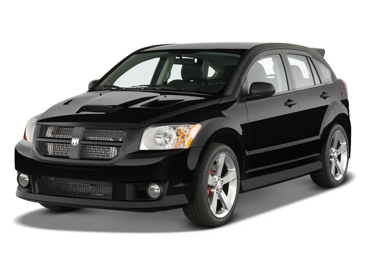 2008 dodge caliber srt4 latest news reviews and. Black Bedroom Furniture Sets. Home Design Ideas