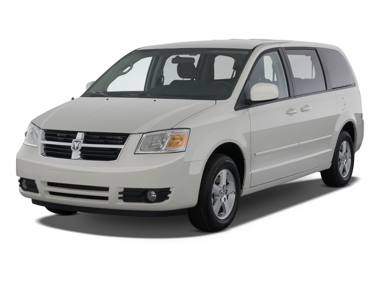 2008 Chrysler Town & Country, Dodge Grand Caravan Recalled ...