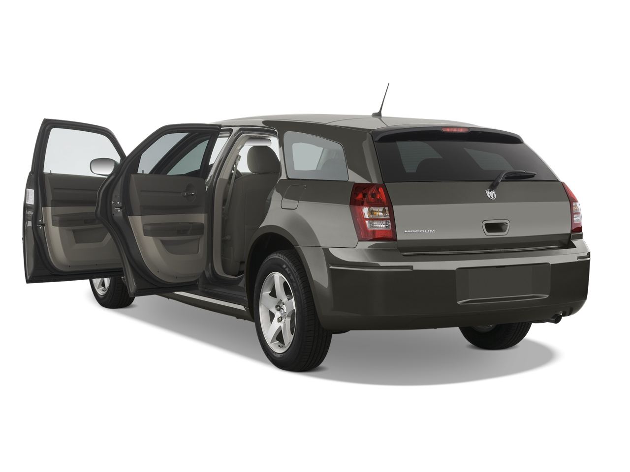 automotive magnum az dodge veh sxt wagon american in llc tucson