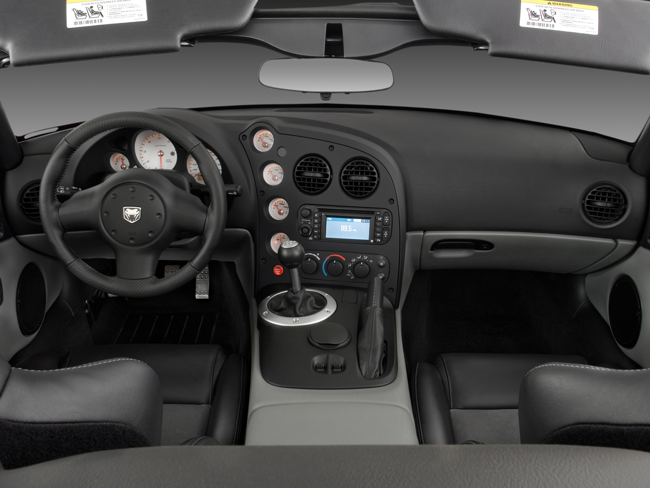 Lone Star Dodge >> 2008 Dodge Viper SRT10 ACR - Latest News, Features, and ...
