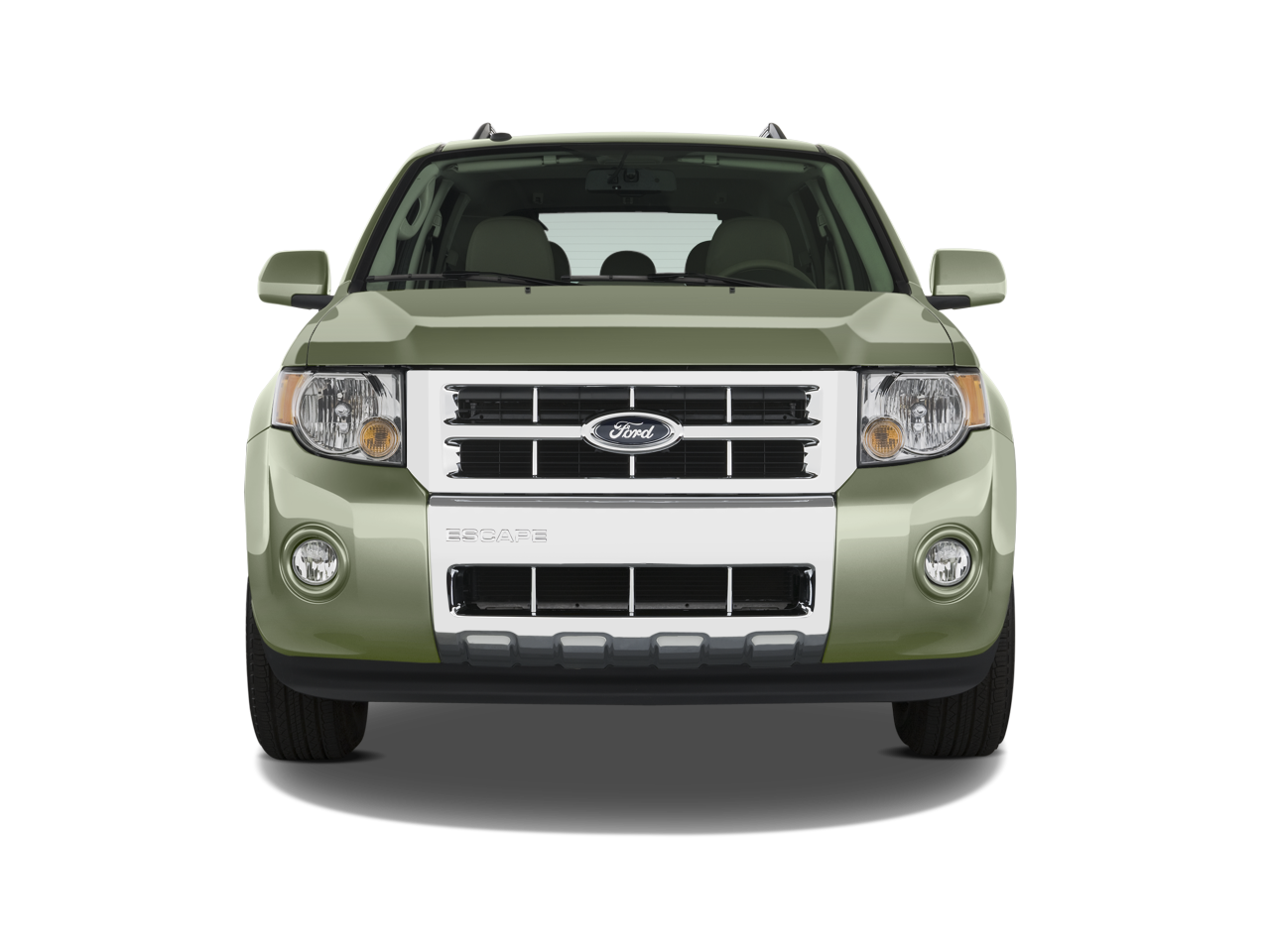2015 ford escape hybrid reviews 2017 2018 best cars reviews. Black Bedroom Furniture Sets. Home Design Ideas