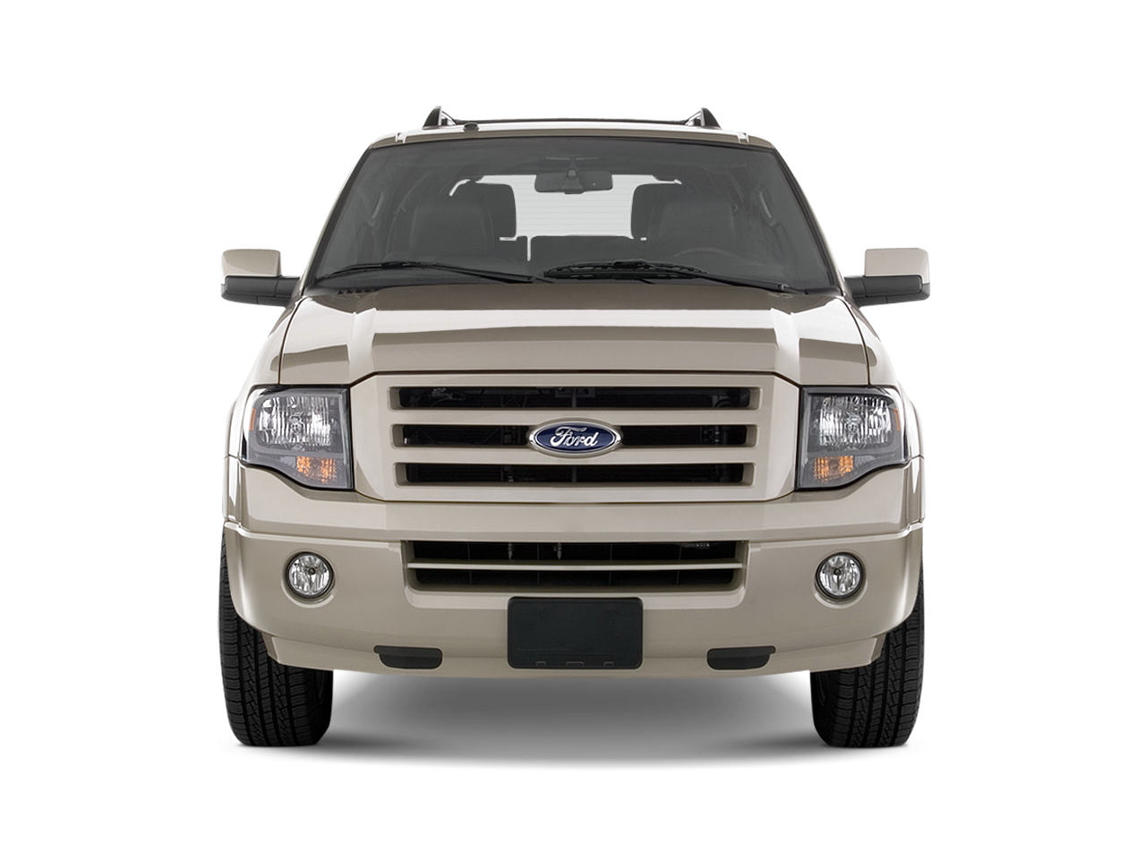 2008 Ford Expedition Funkmaster Flex Edition Latest News HD Wallpapers Download free images and photos [musssic.tk]