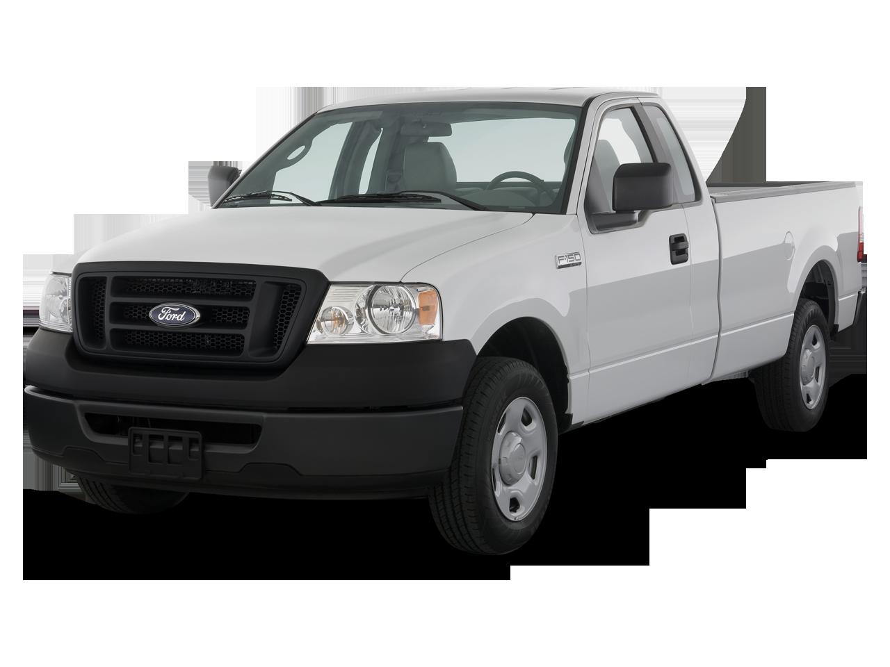 lp powered 2008 ford f150 roush truck fuel efficient. Black Bedroom Furniture Sets. Home Design Ideas