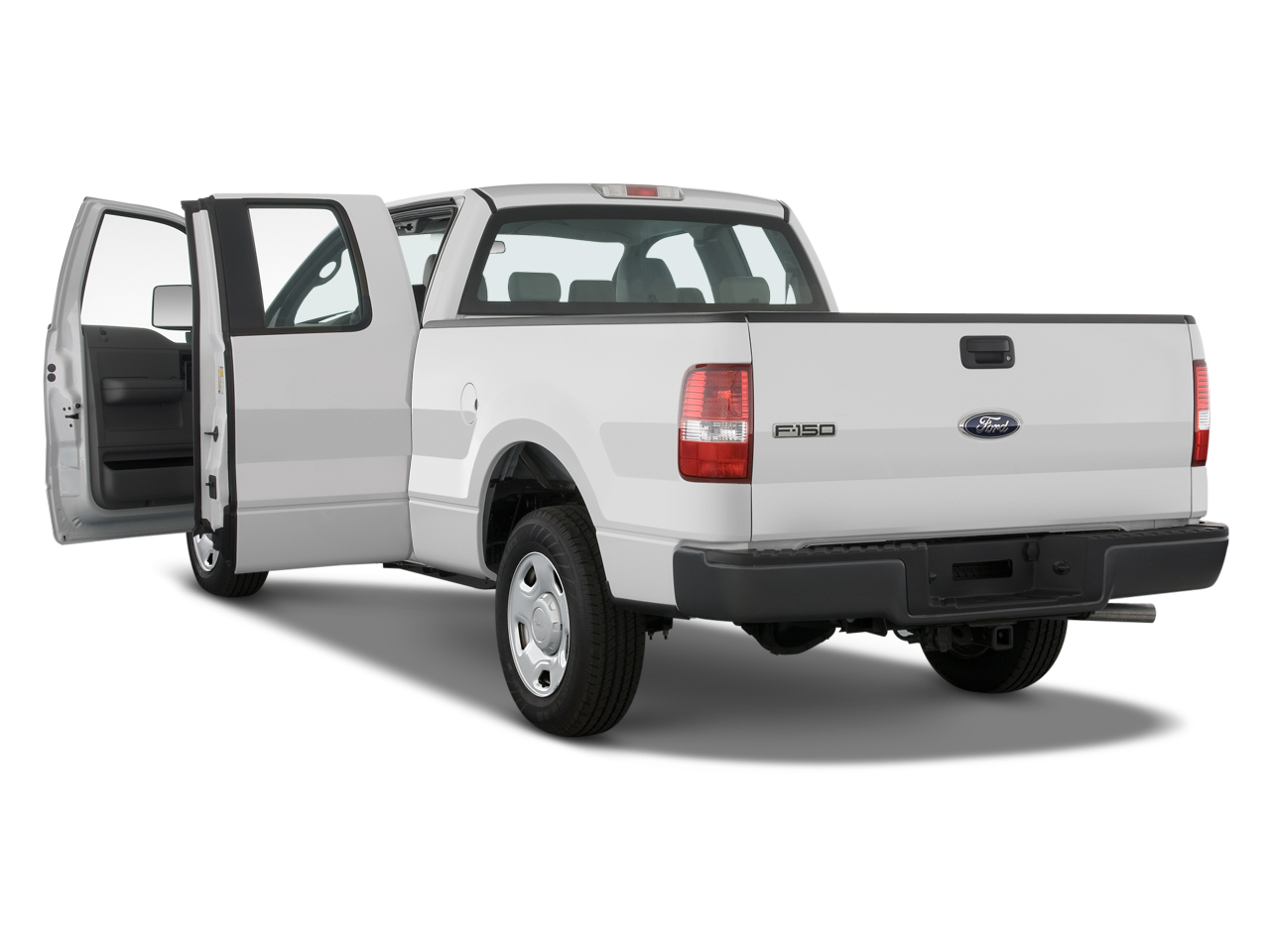 report ford sued over faulty fuel tanks in 1999 2008 f series trucks e series vans. Black Bedroom Furniture Sets. Home Design Ideas
