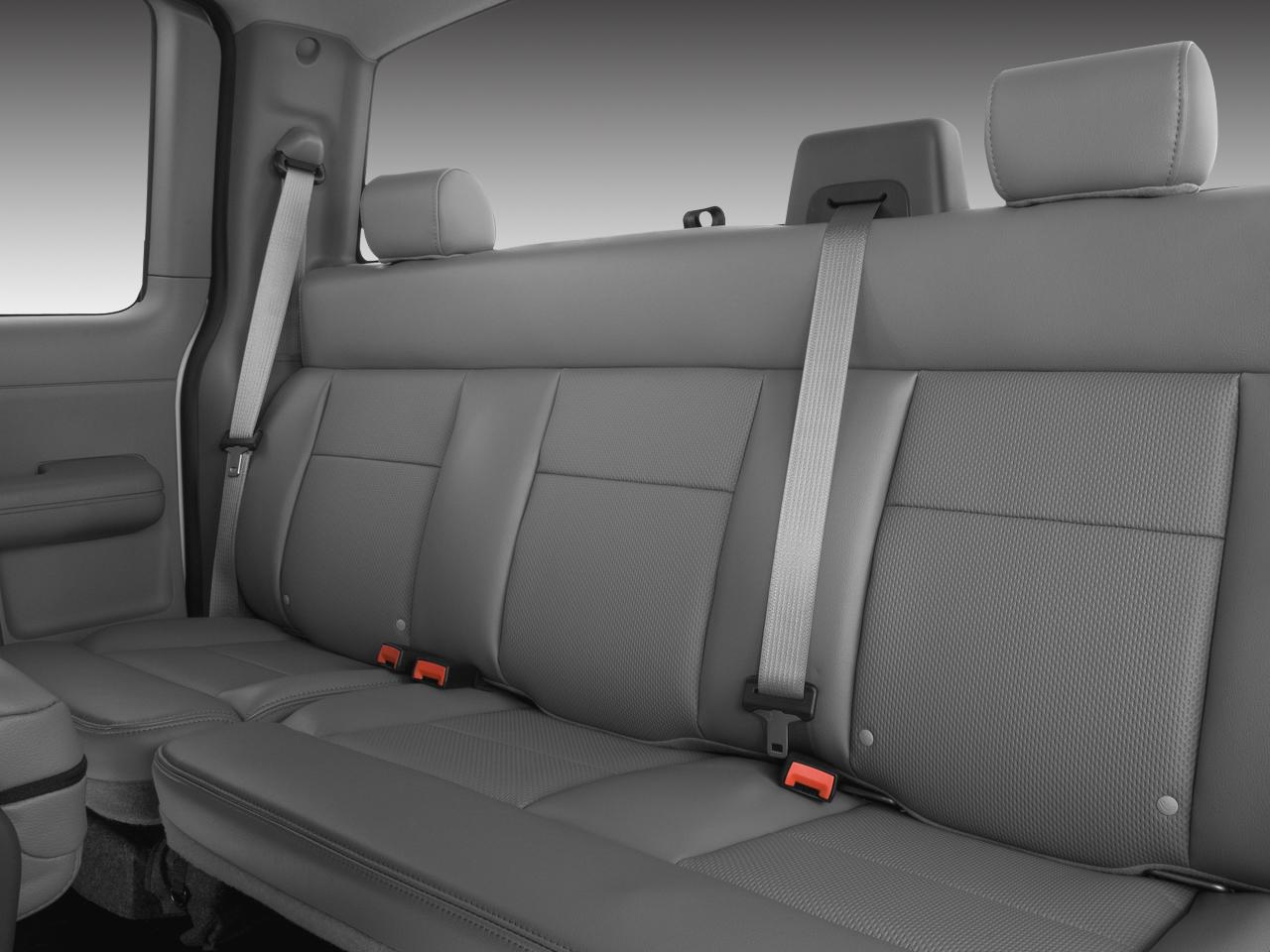 power packed test fleet test drive cars automobile. Black Bedroom Furniture Sets. Home Design Ideas