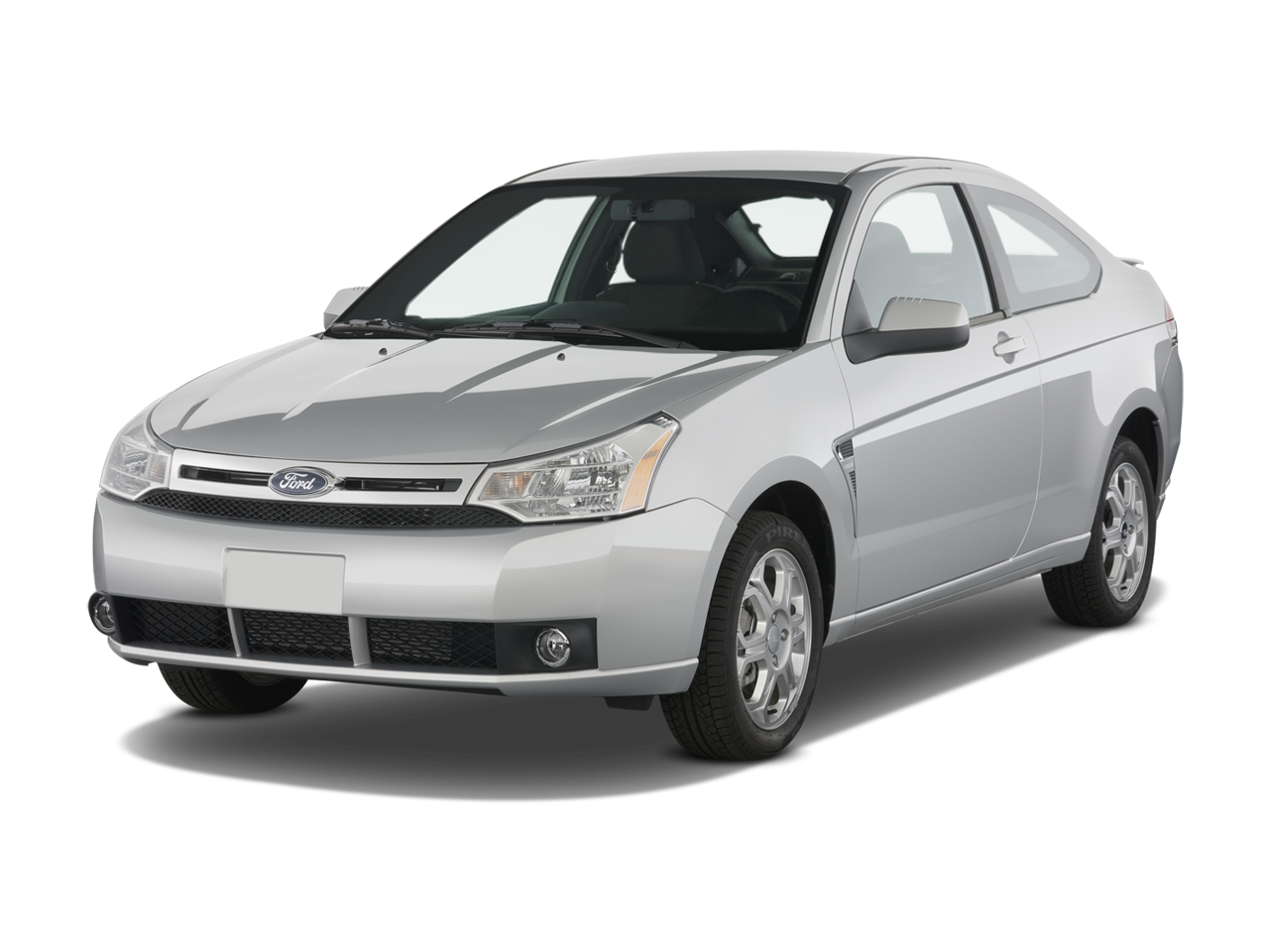 2008 ford focus latest car truck and suv reviews