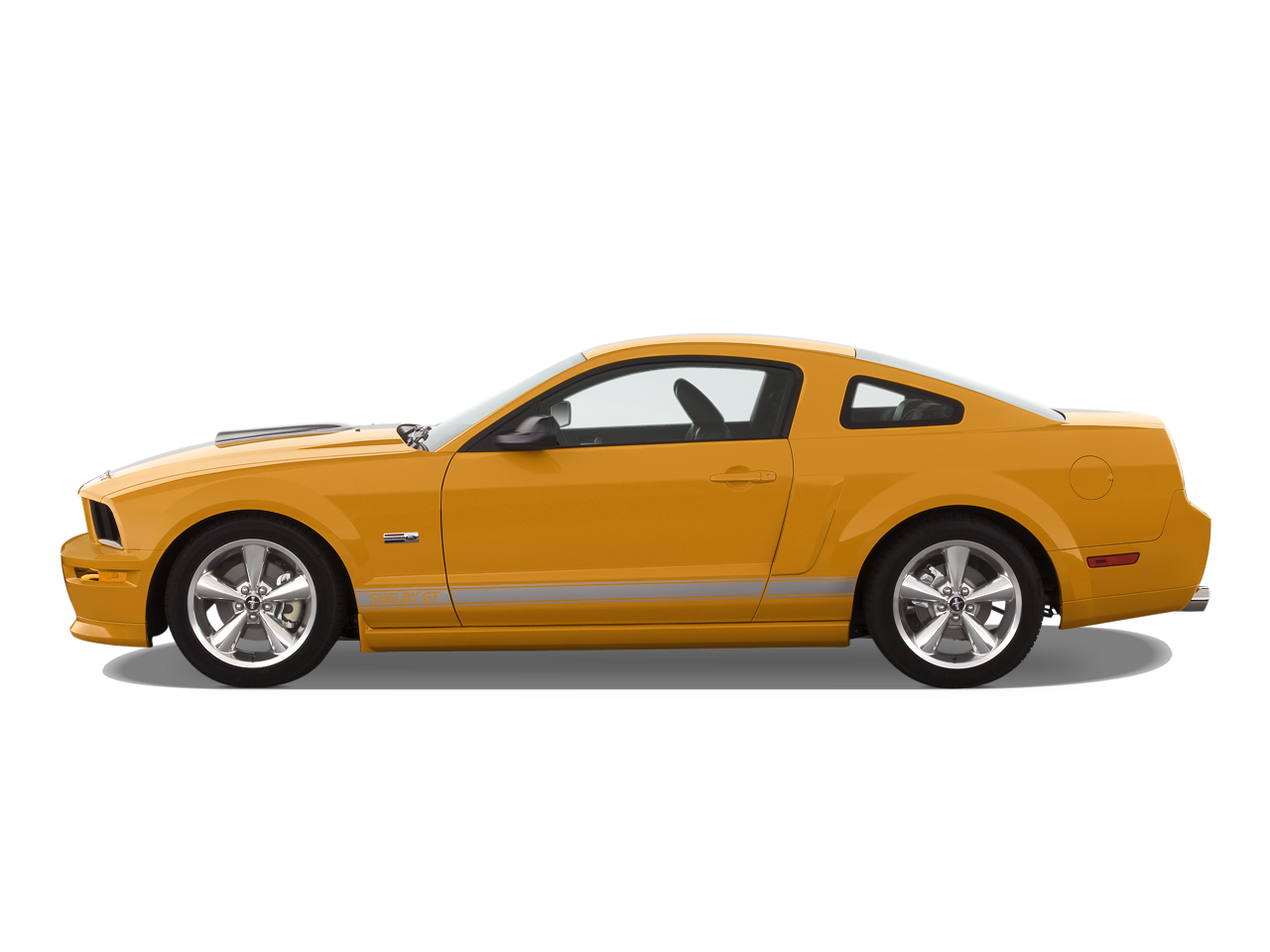 http://st.automobilemag.com/uploads/sites/10/2015/11/2008-ford-mustang-shelby-gt500-coupe-side-view.png