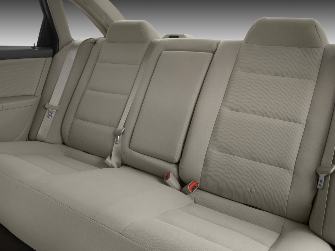 2016 ford mustang interior u s news amp world report - 16 25