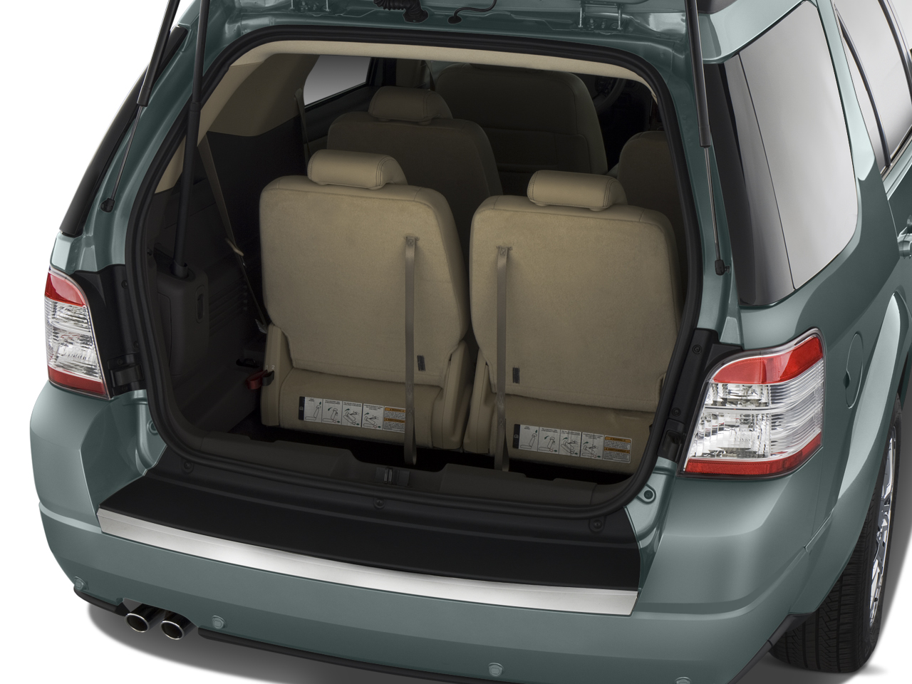 http://st.automobilemag.com/uploads/sites/10/2015/11/2008-ford-taurusx-limited-awd-suv-trunk.png