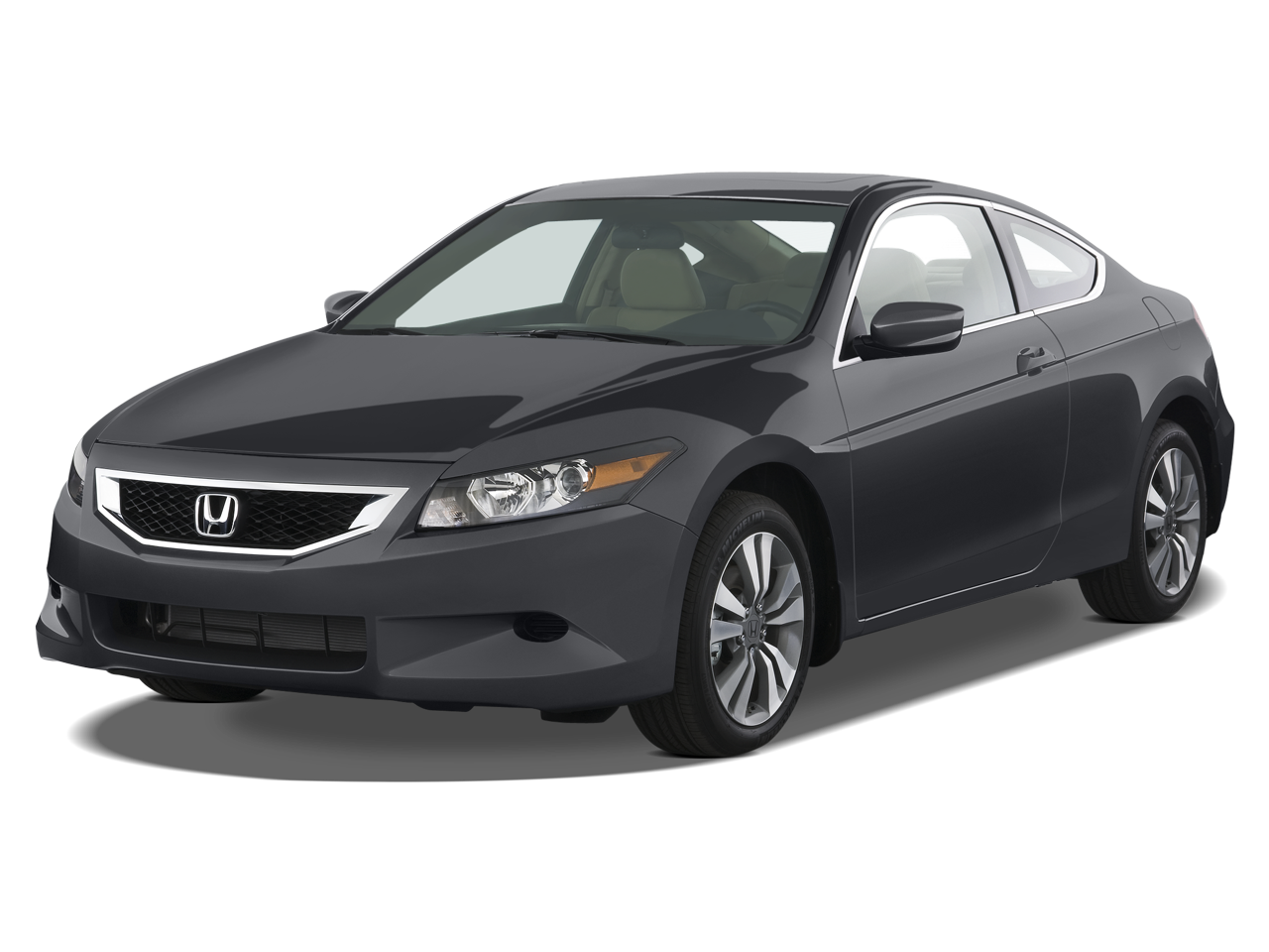2008 honda accord ex latest news features and reviews automobile. Black Bedroom Furniture Sets. Home Design Ideas