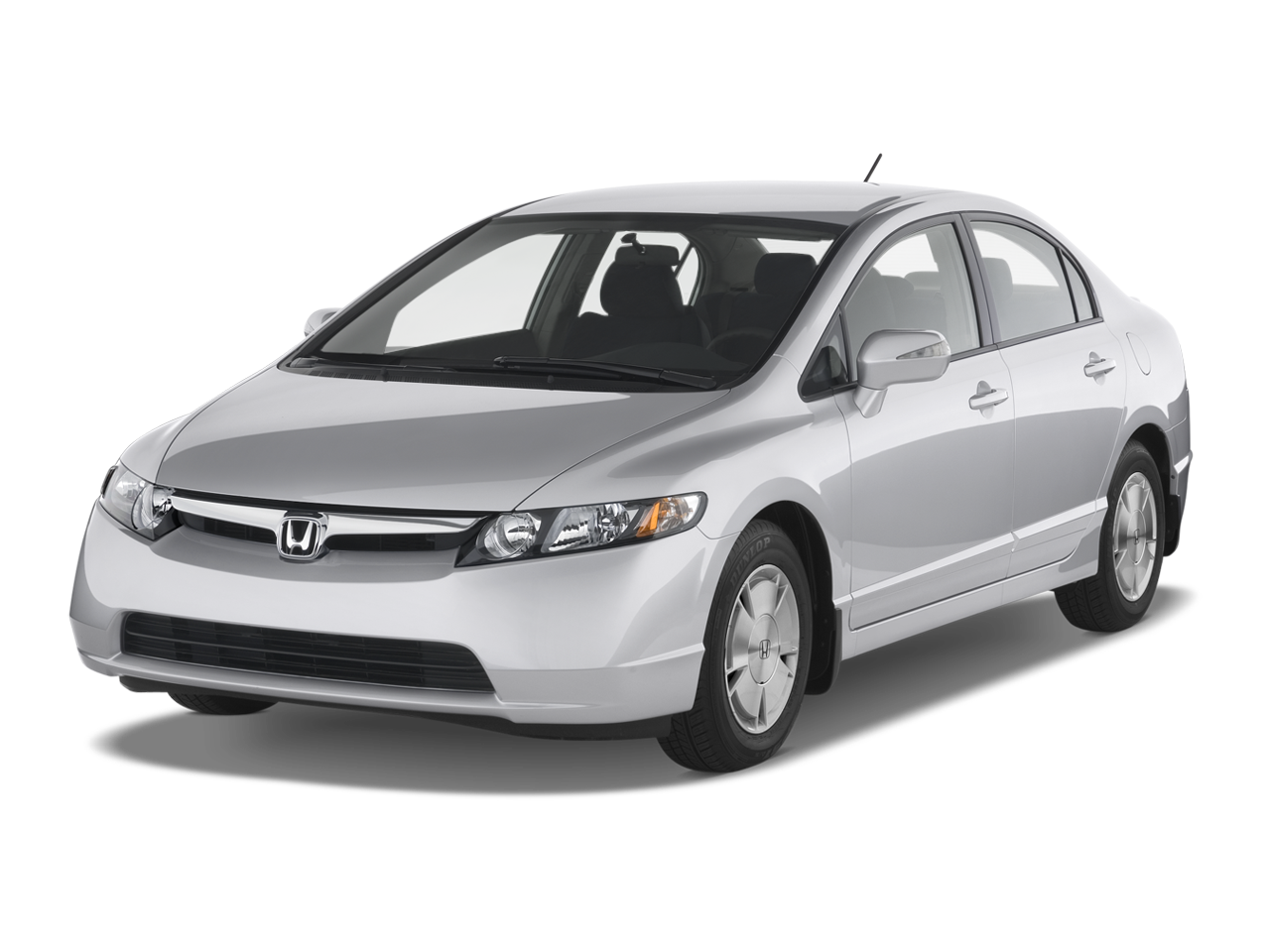 2008 honda civic mugen si new car truck and suv road for Honda civic si automatic