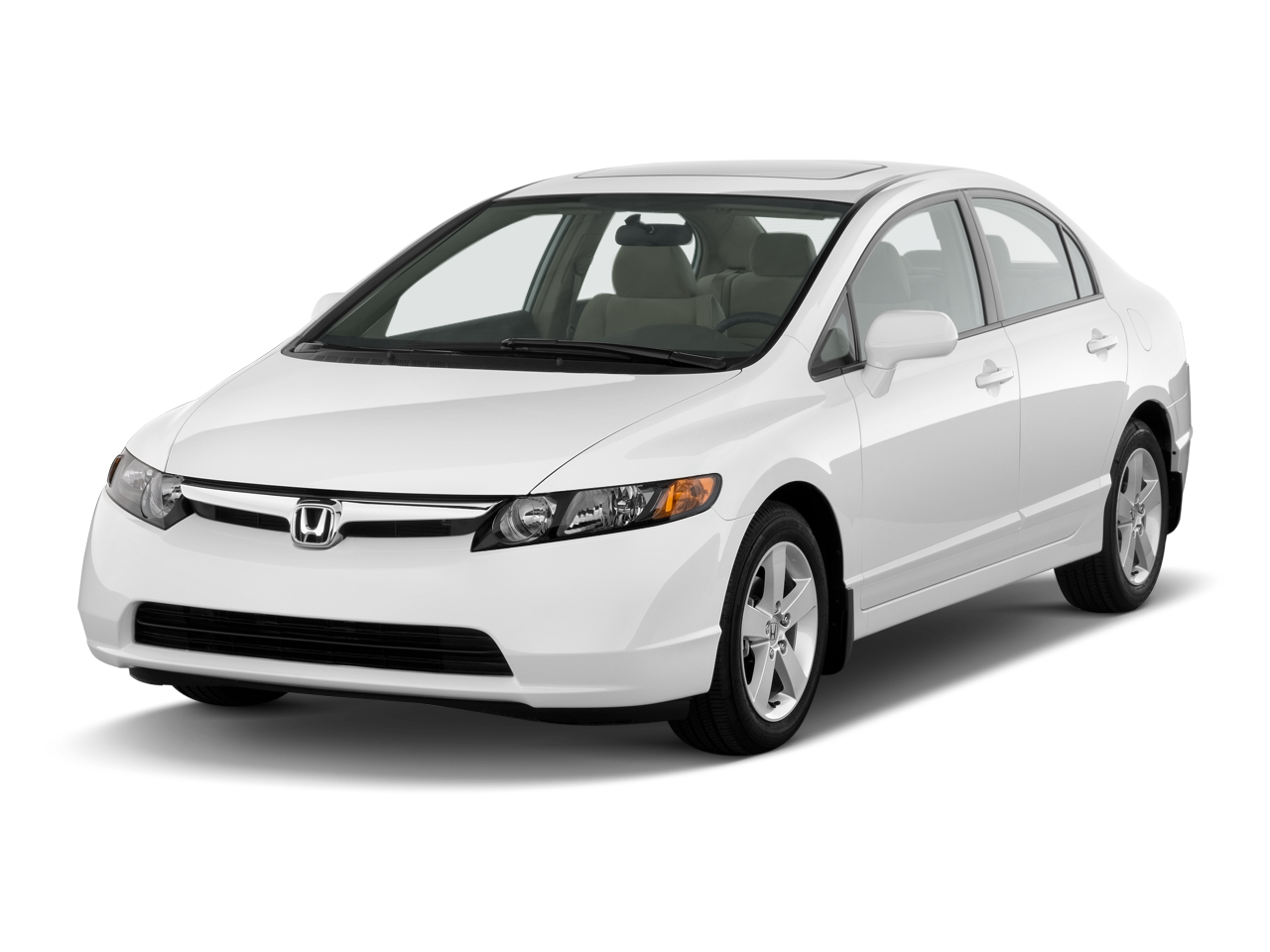 2008 honda civic mugen si photo gallery photo galleries videos and multimedia features. Black Bedroom Furniture Sets. Home Design Ideas