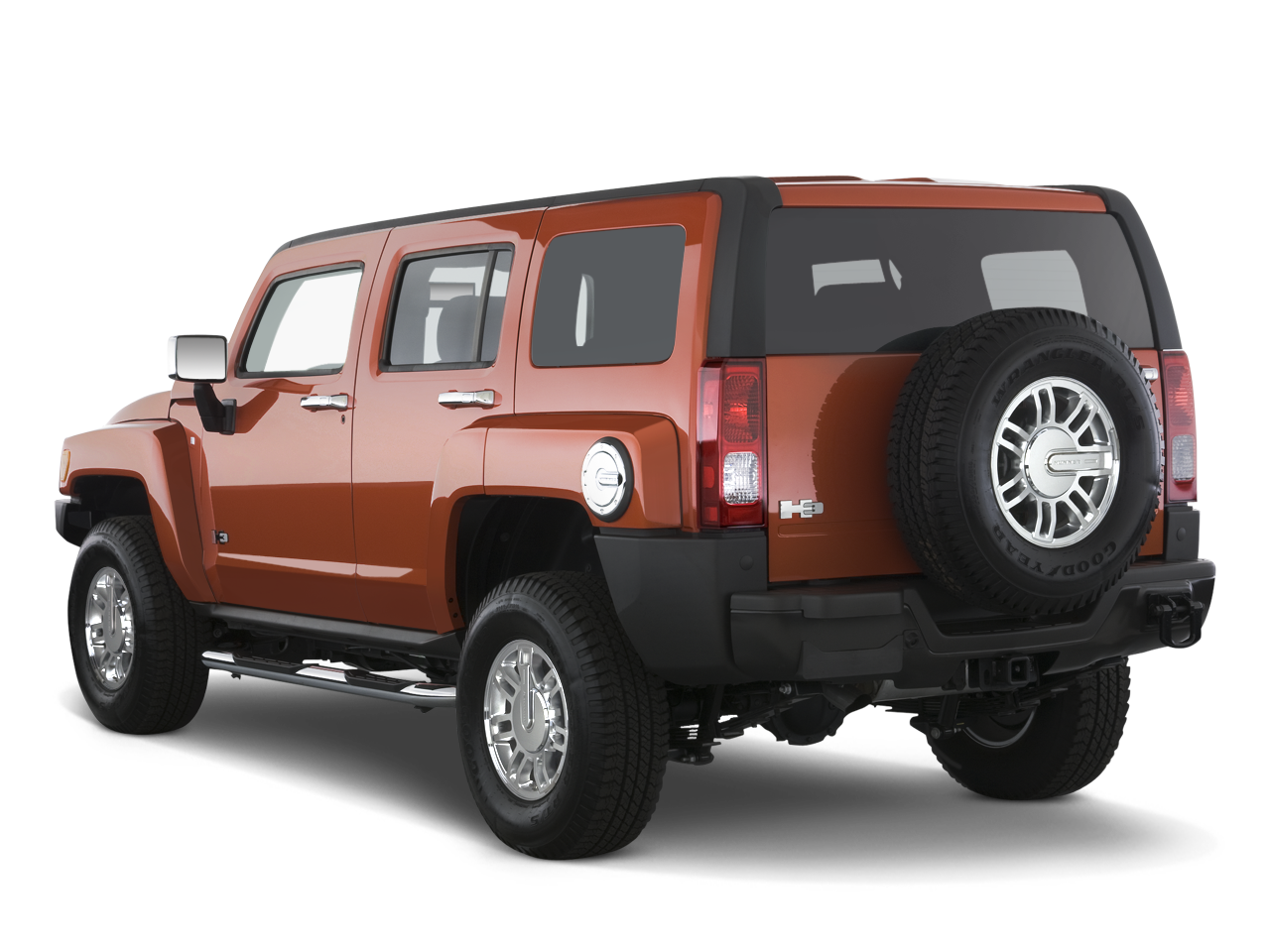 H3 Parts Diagram Wiring Will Be A Thing Alpha Hummer 2008 New And Future Car Reviews Chevy