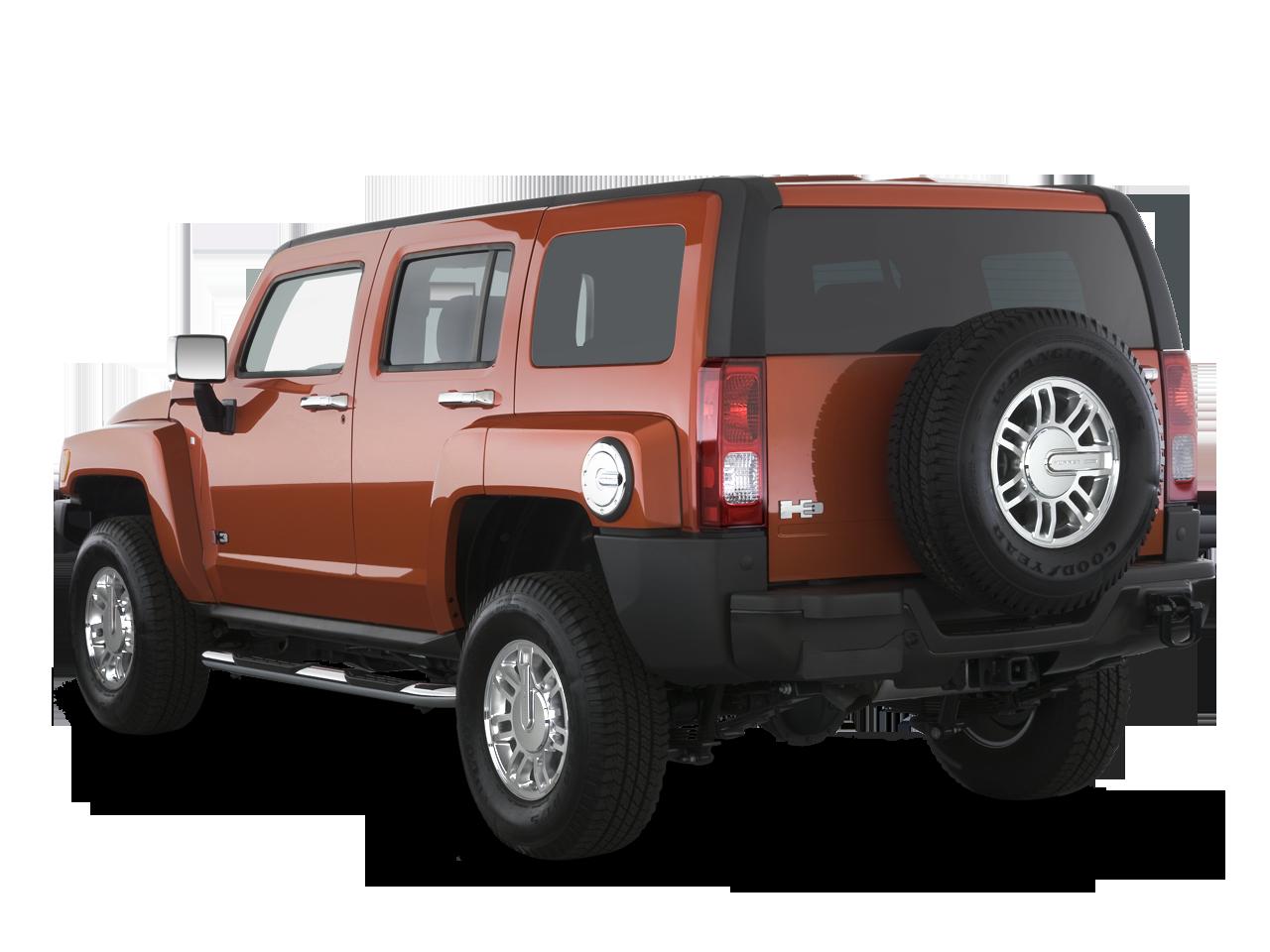 Hummer 2015 Msrp Autos Post