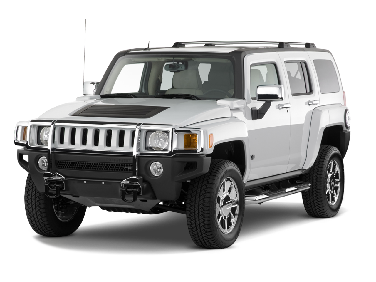 2008 hummer h3 alpha new and future car reviews. Black Bedroom Furniture Sets. Home Design Ideas