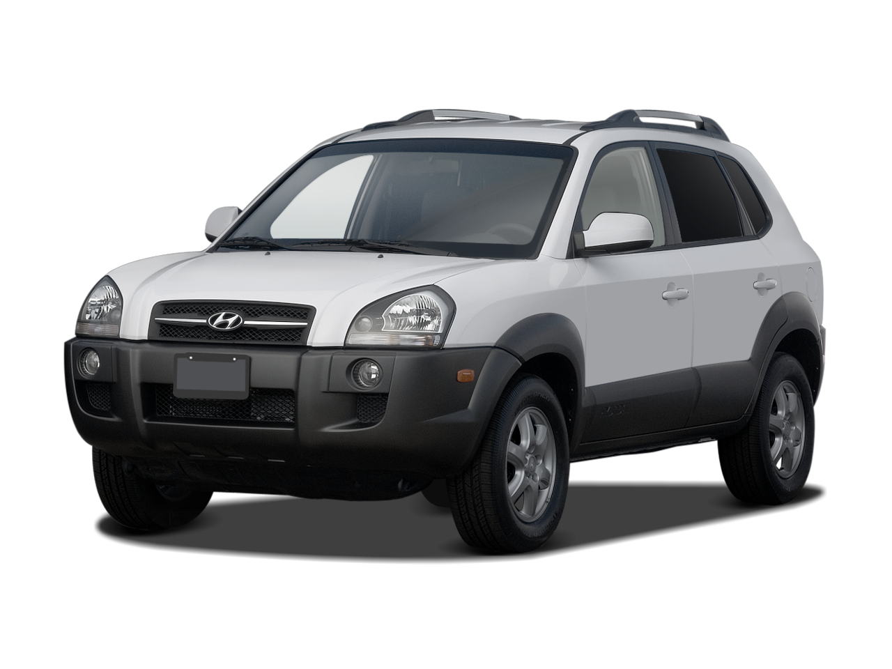 2009 hyundai tucson fcev fuel cell vehicle green news latest features and reviews. Black Bedroom Furniture Sets. Home Design Ideas