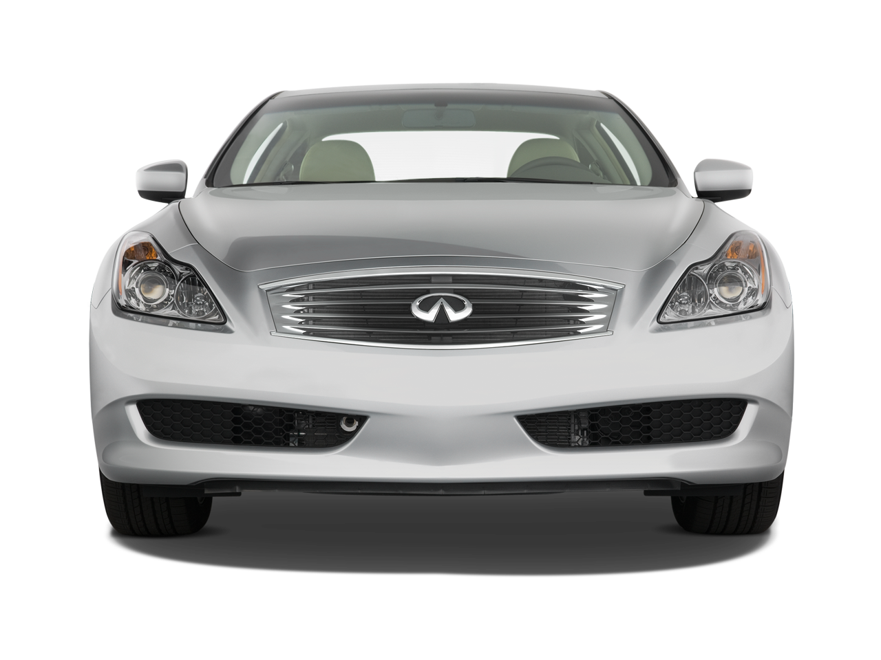 Fourth place 2008 infiniti g37 coupe 2008 top 8 cars 55100 vanachro Image collections