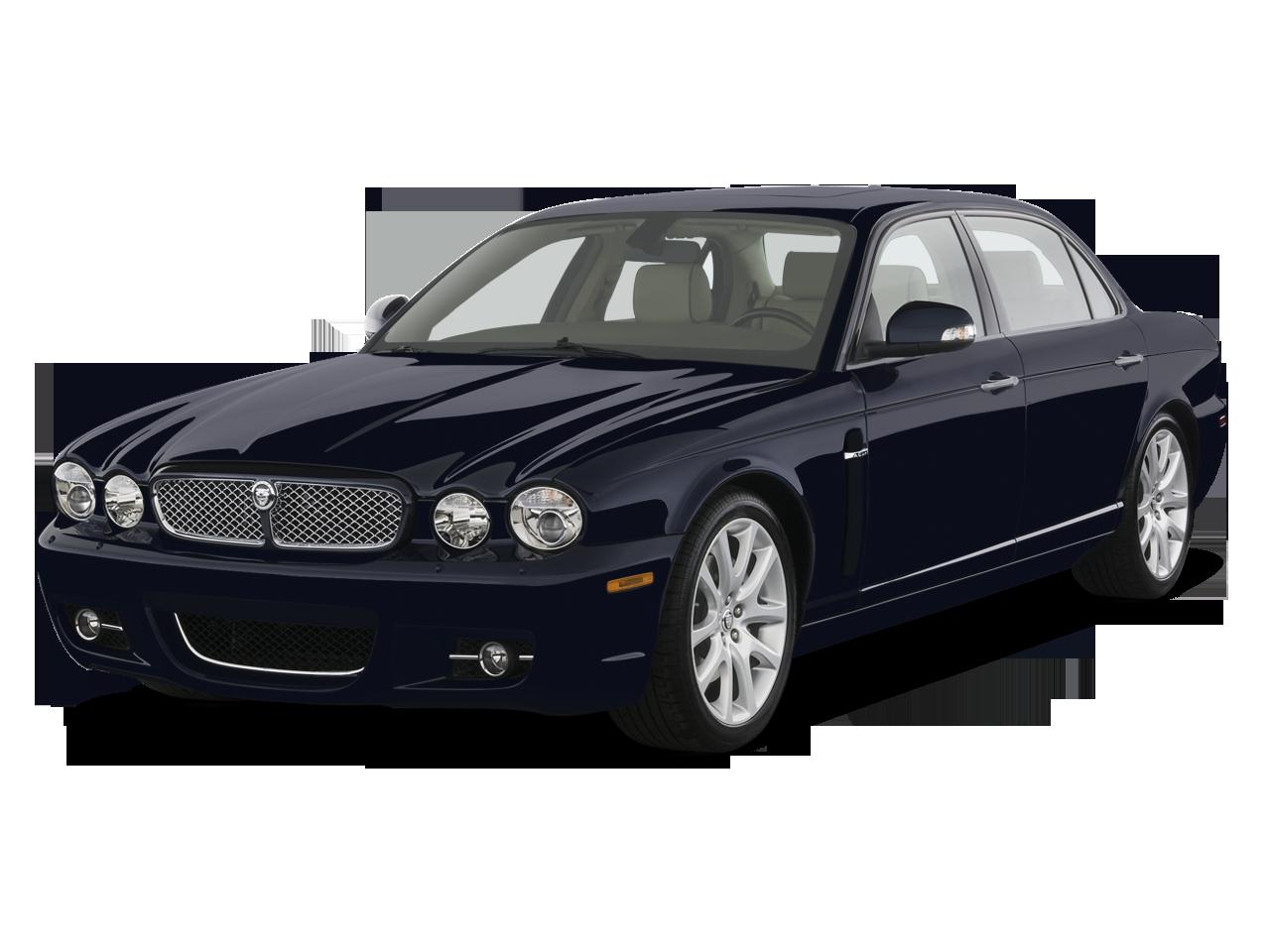 2008 jaguar xj vanden plas jaguar luxury sedan review automobile magazine. Black Bedroom Furniture Sets. Home Design Ideas