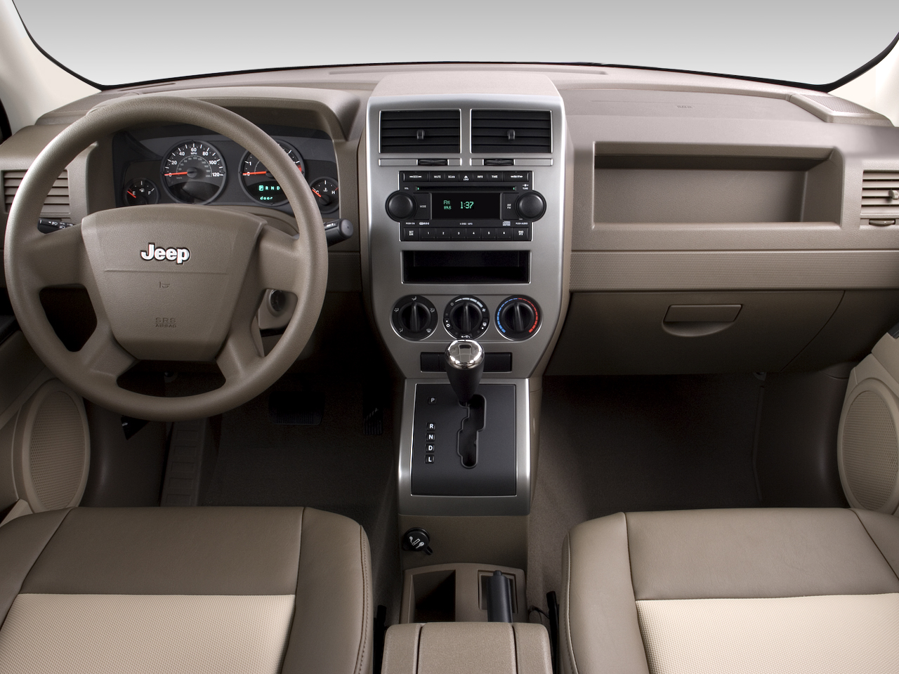 2014 jeep cherokee limited 4wd reviews
