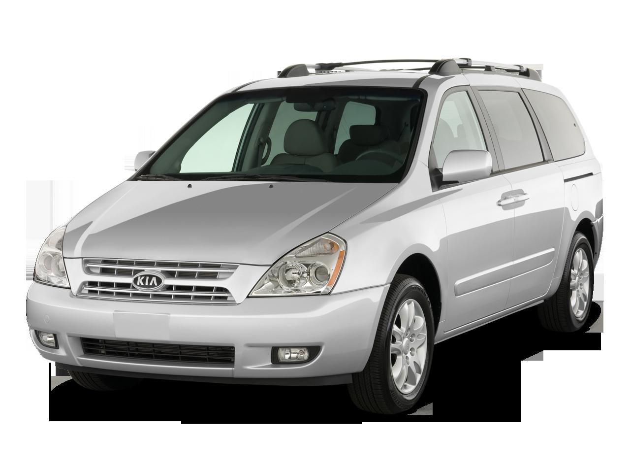 2008 kia sedona kia minivan review automobile magazine. Black Bedroom Furniture Sets. Home Design Ideas