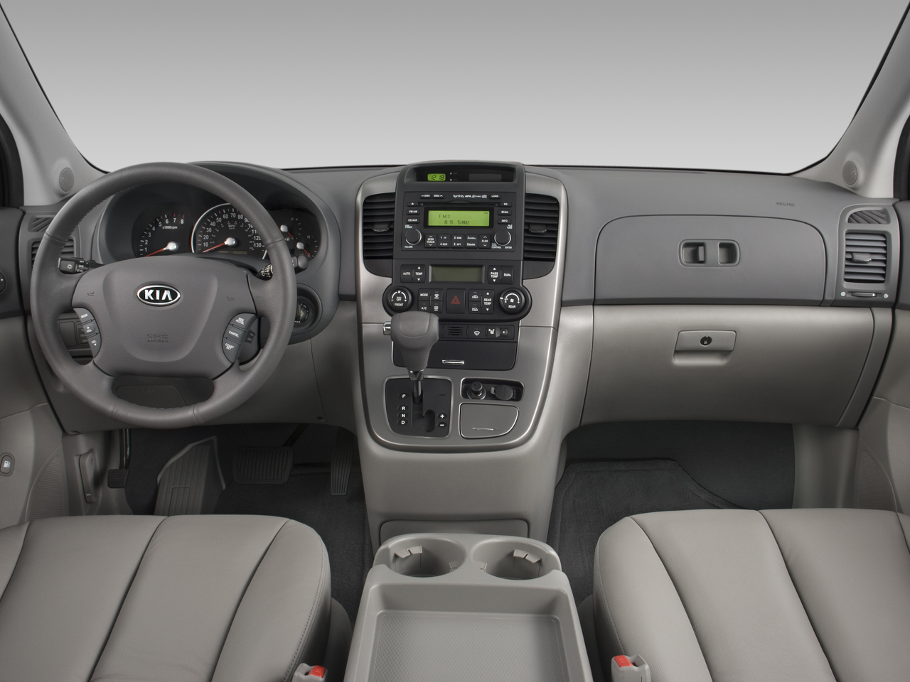used 2007 kia sedona for sale pricing features edmunds. Black Bedroom Furniture Sets. Home Design Ideas